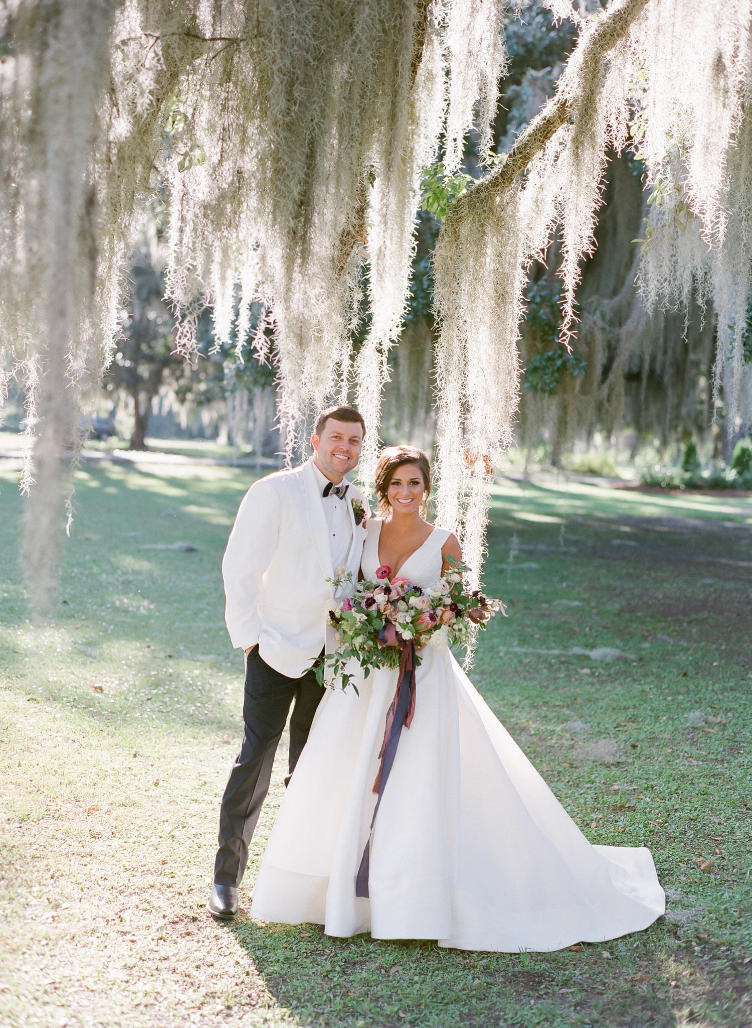 Charleston-Wedding-Photographer-45.jpg