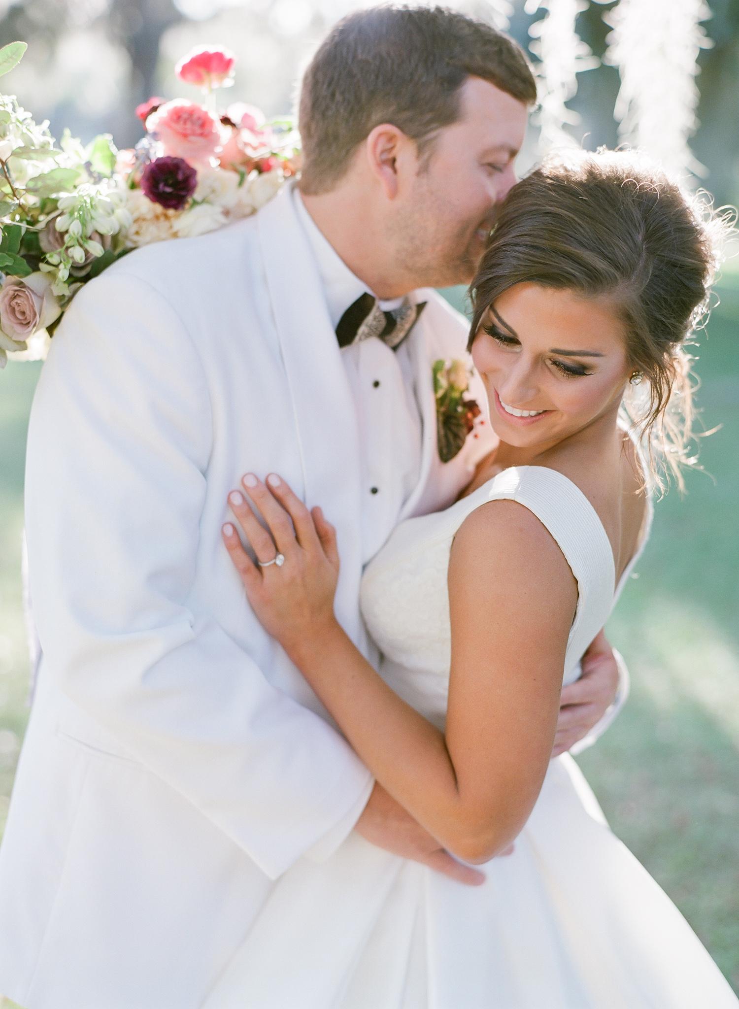 Charleston-Wedding-Photographer-49.jpg