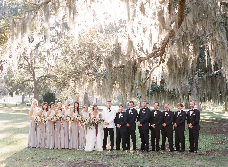 Charleston-Wedding-Photographer-53.jpg