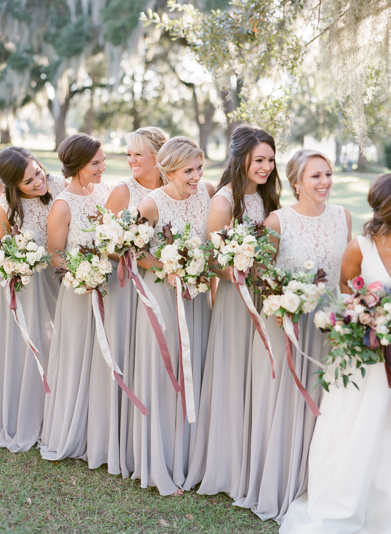 Charleston-Wedding-Photographer-55.jpg