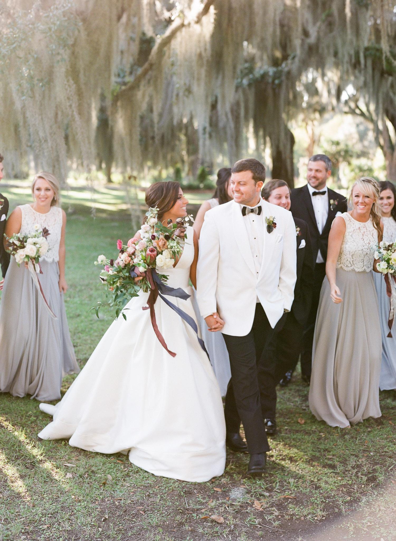 Charleston-Wedding-Photographer-58.jpg