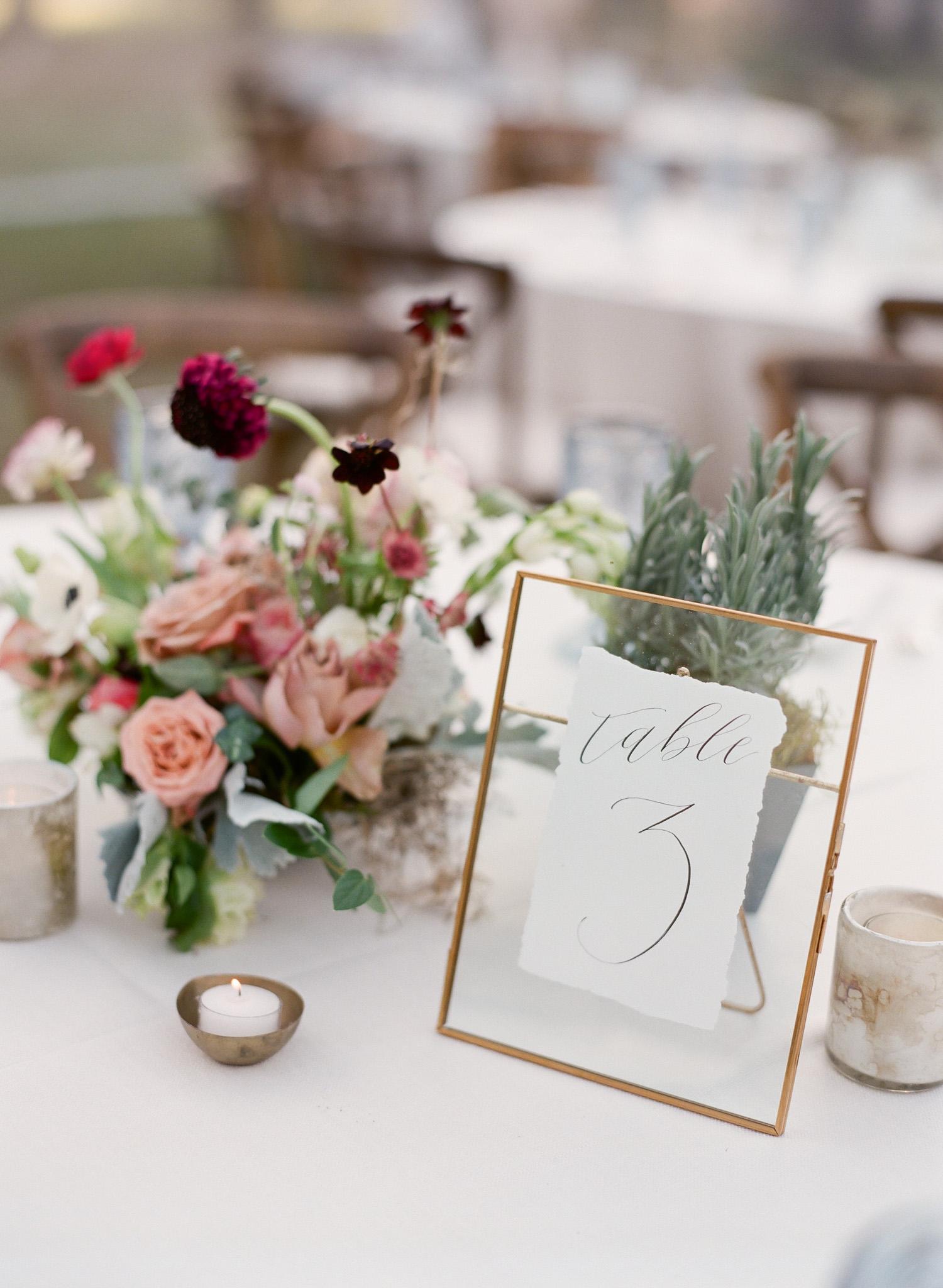 Charleston-Wedding-Photographer-68.jpg