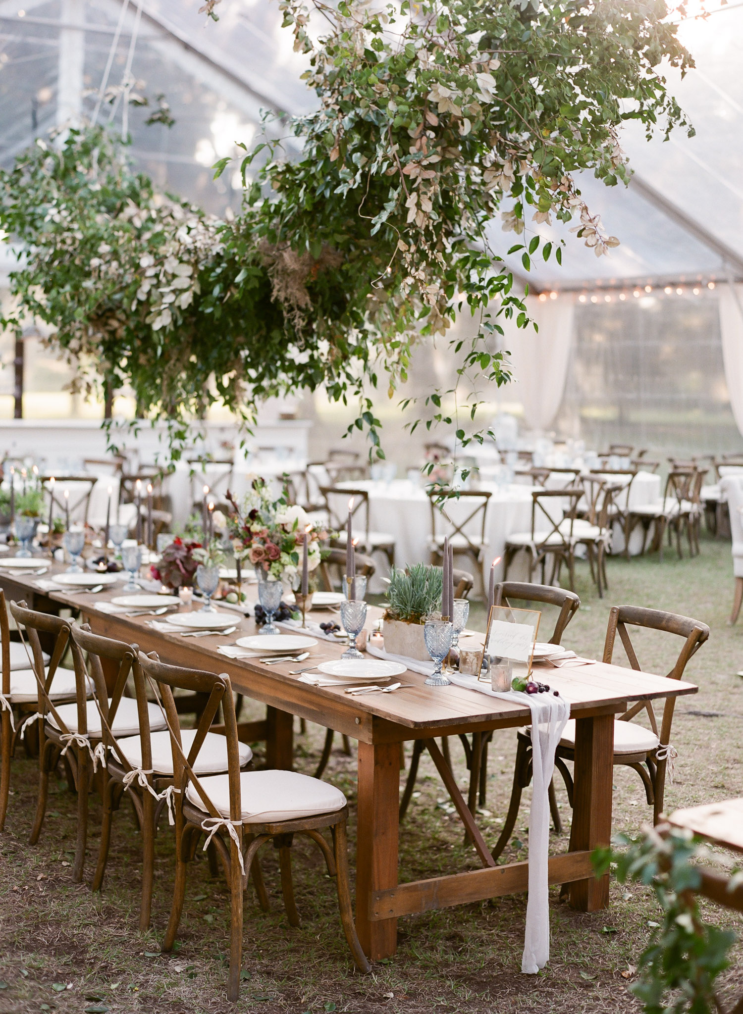 Charleston-Wedding-Photographer-75.jpg