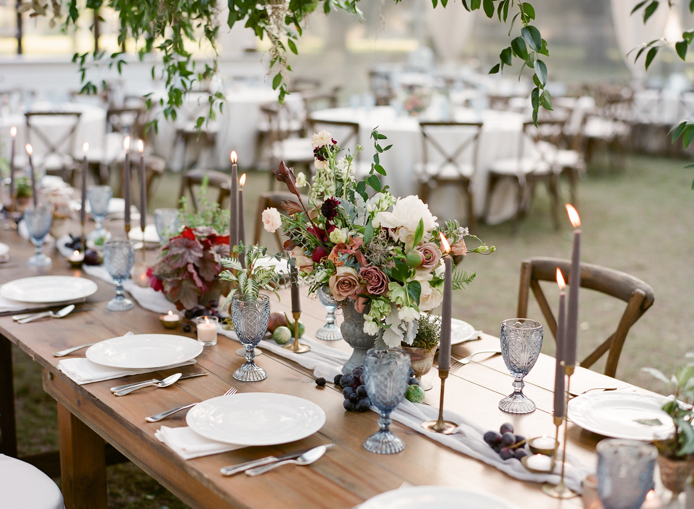 Charleston-Wedding-Photographer-76.jpg