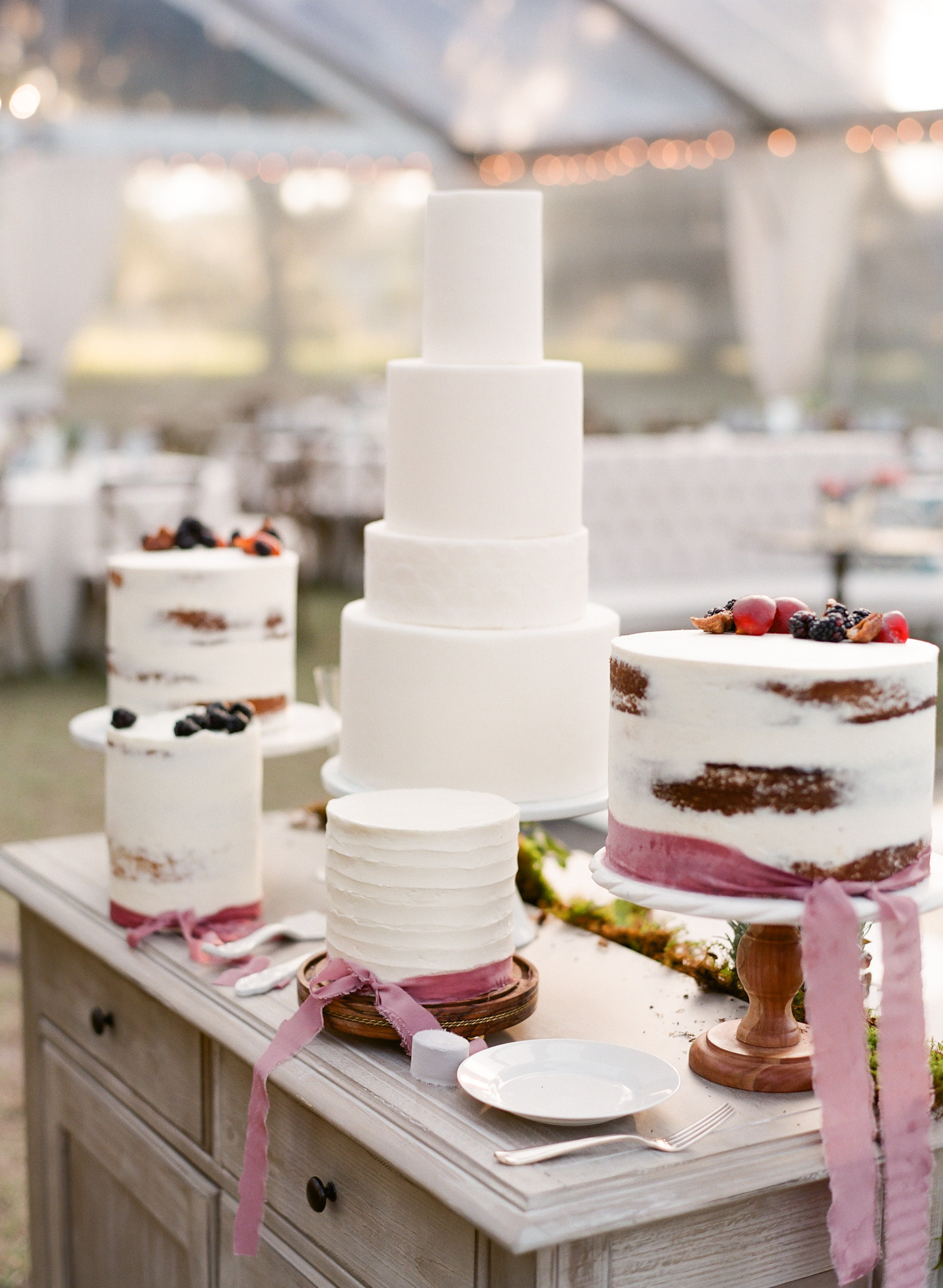 Charleston-Wedding-Photographer-81.jpg