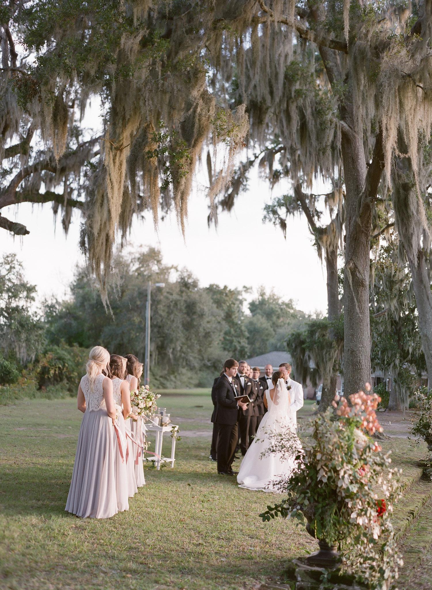 Charleston-Wedding-Photographer-86.jpg