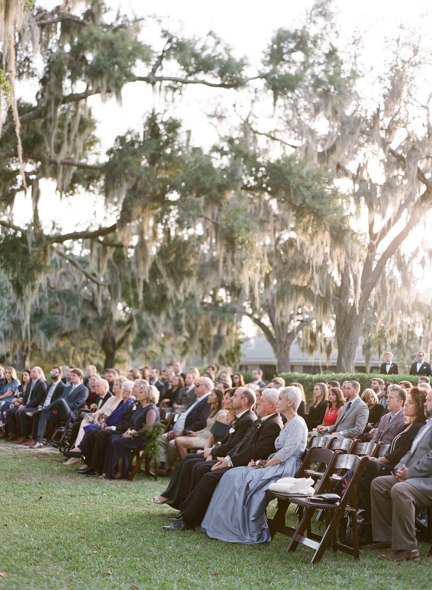 Charleston-Wedding-Photographer-89.jpg