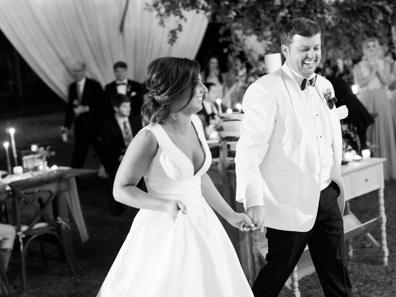 Charleston-Wedding-Photographer-97.jpg