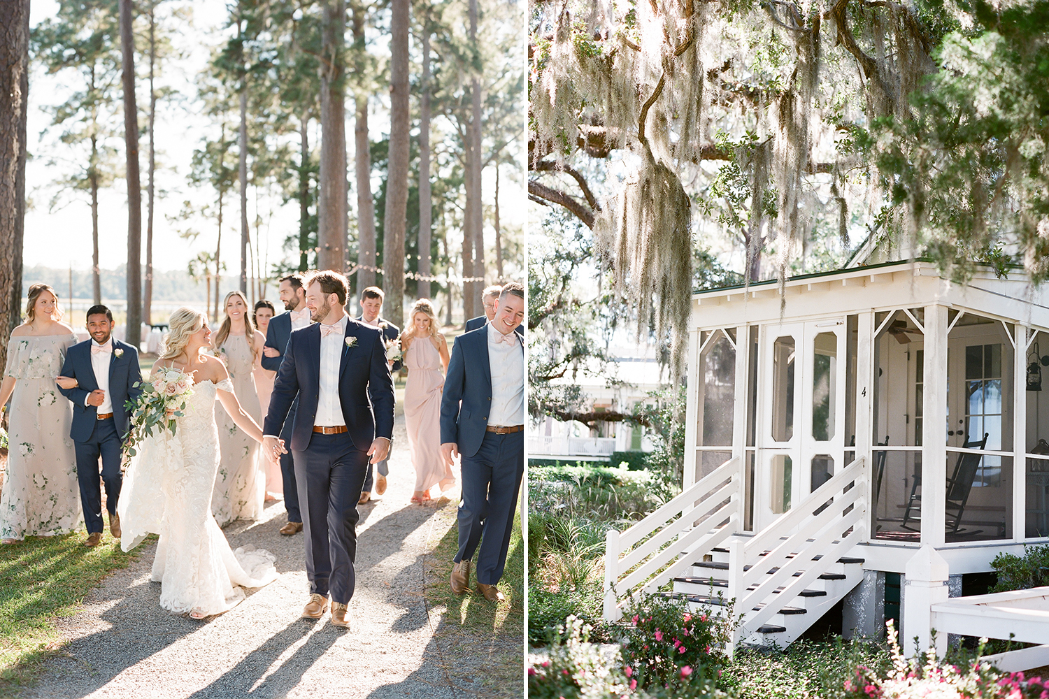 Charleston-Weddings-Fine-Art.jpg