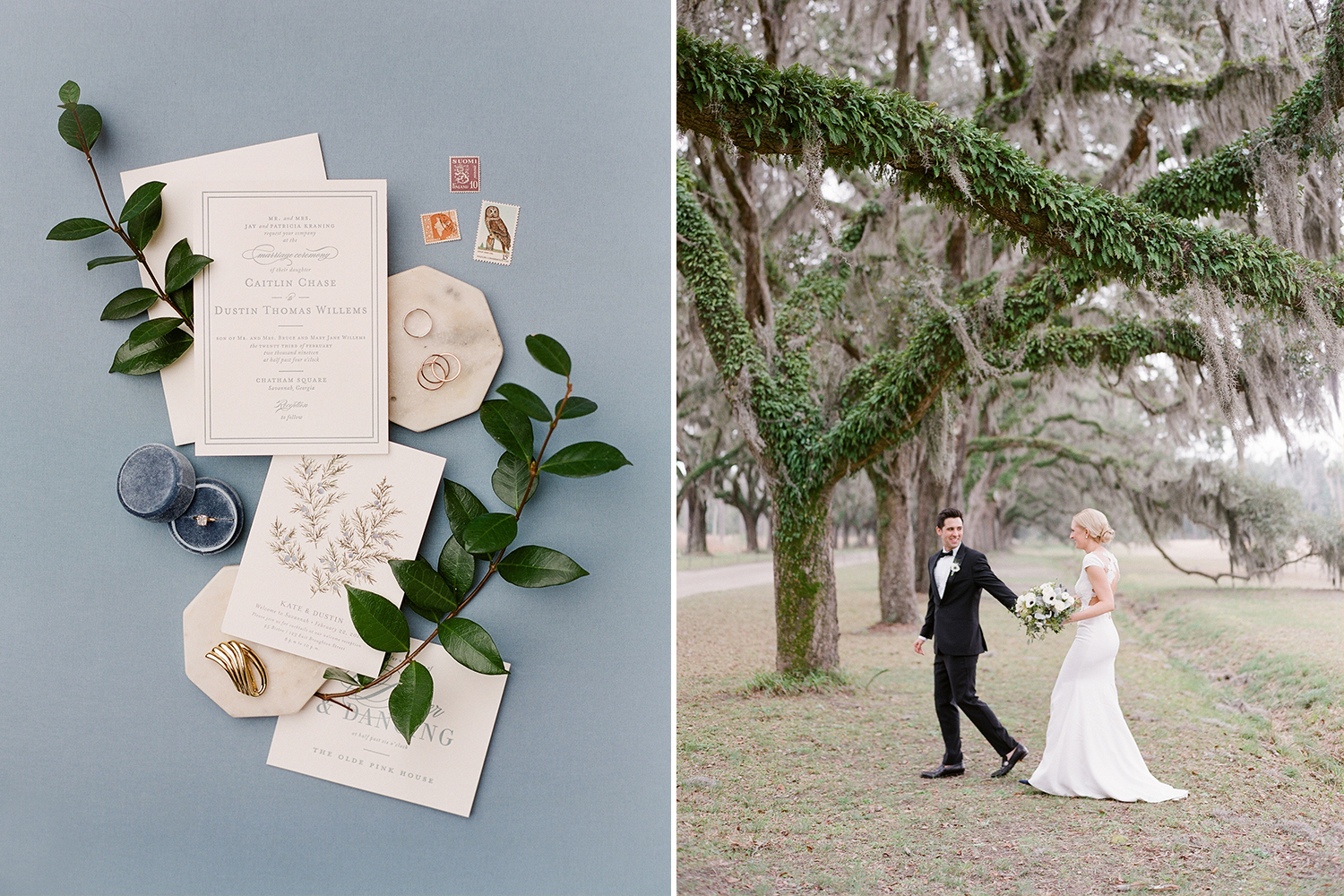 Charleston-Wedding-Photographers-Bride.jpg