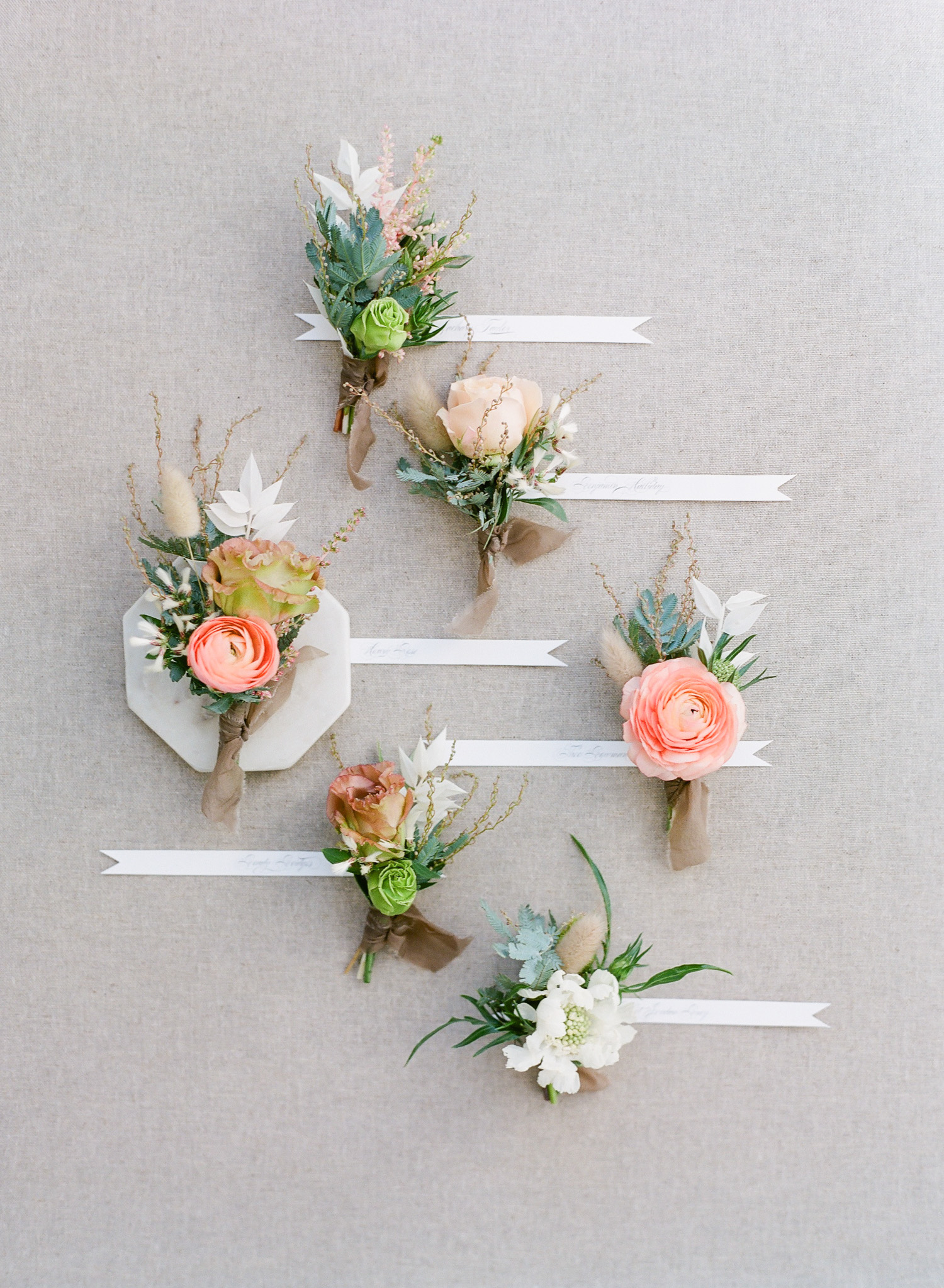 Boutonniere-Tags-Custom.jpg