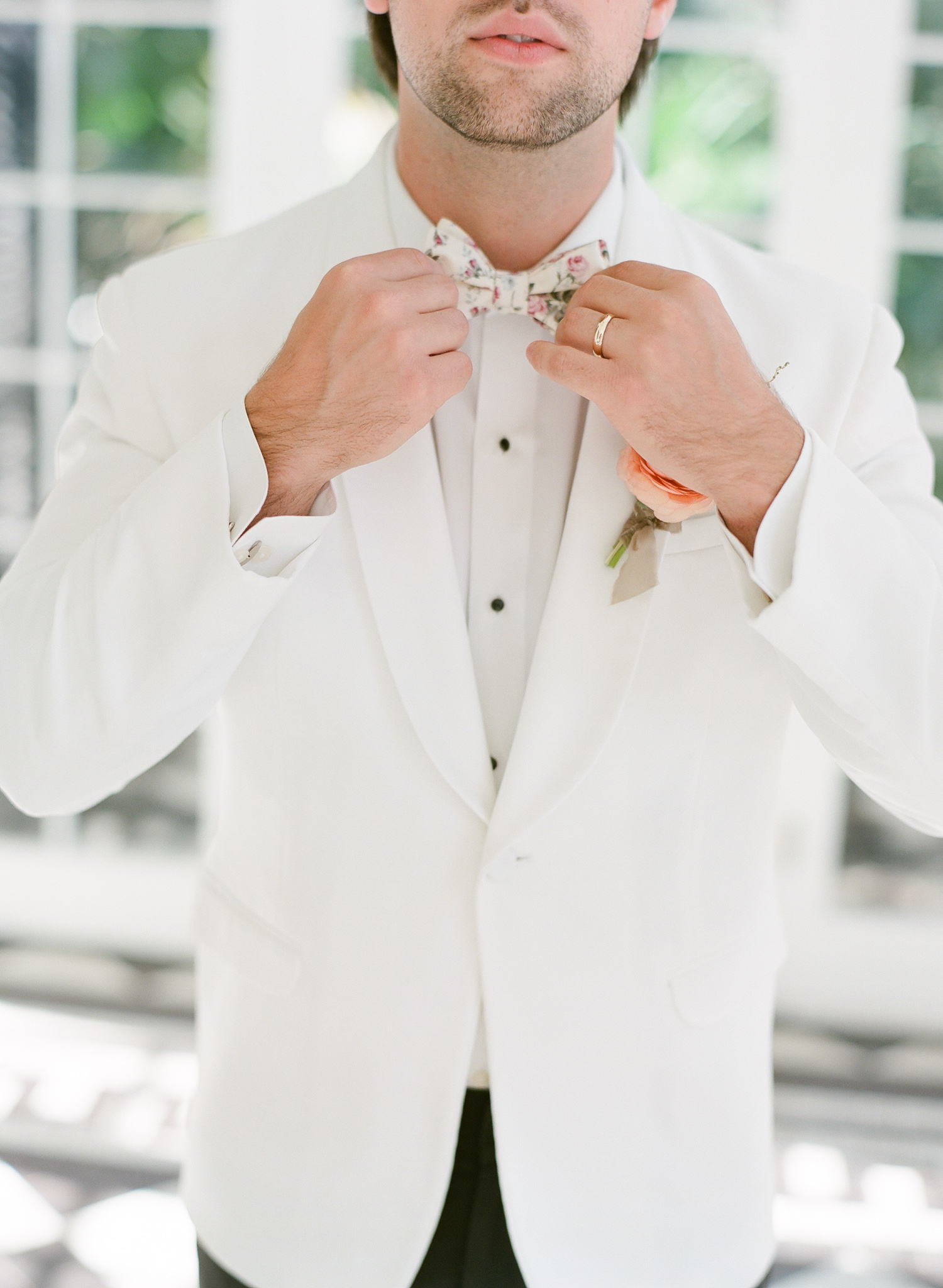 Groom-White-Suit.jpg