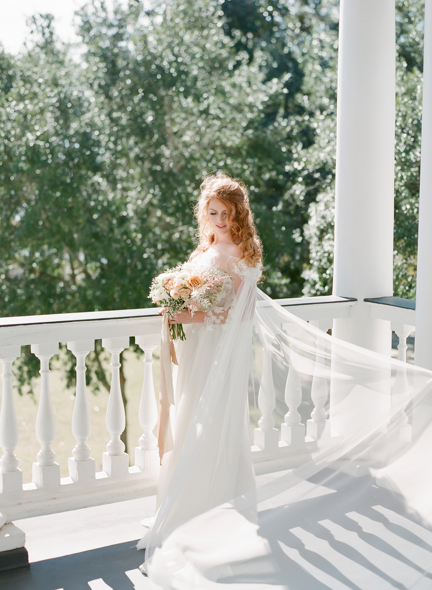 Lowndes-Grove-Bridal-Session.jpg