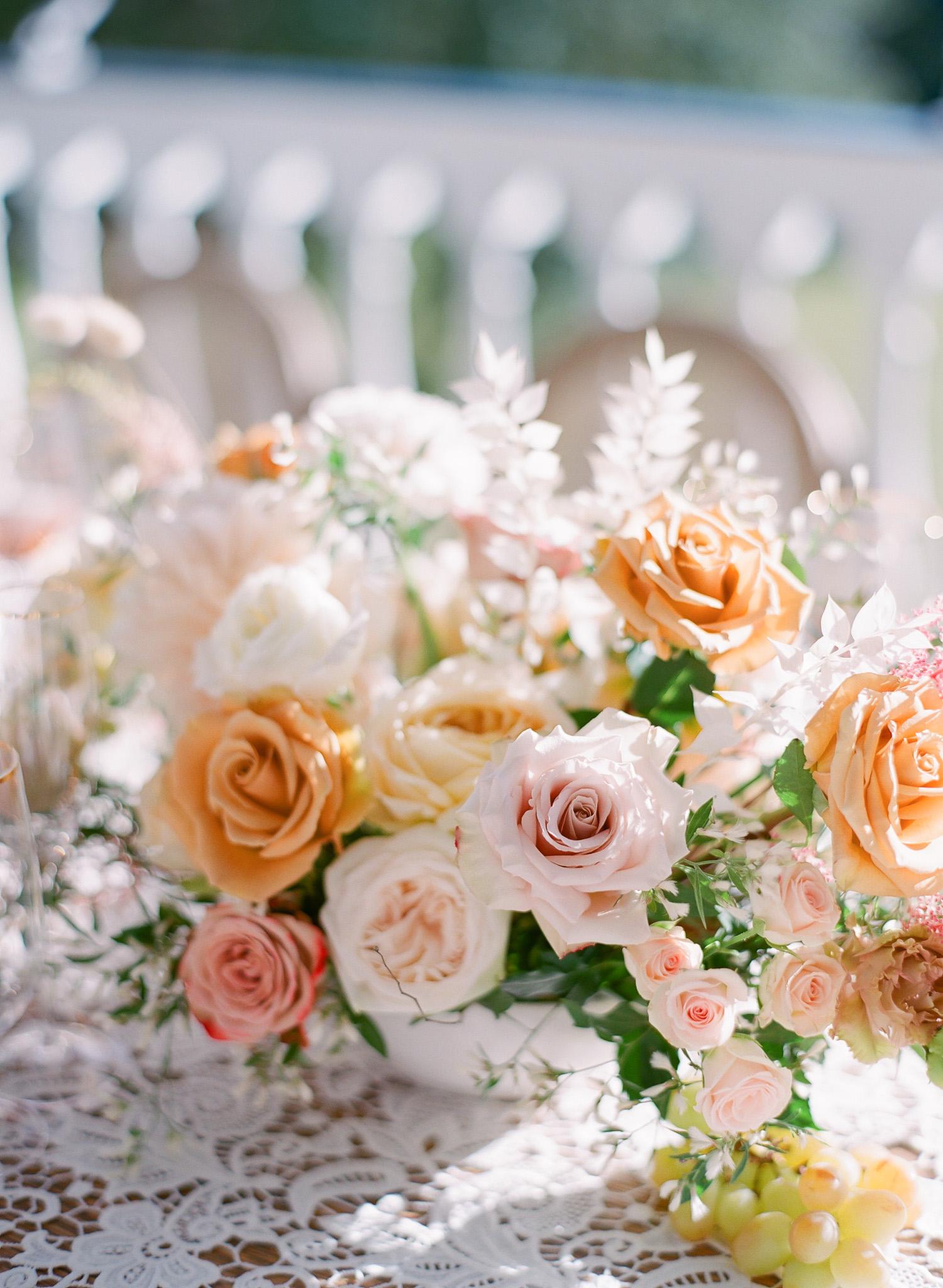 Lowndes-Grove-Flowers.jpg