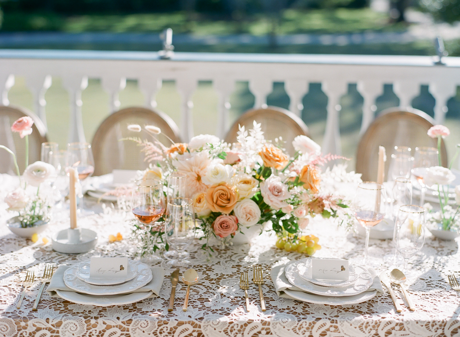 Tabletop-Wedding-Lowndes-Grove.jpg