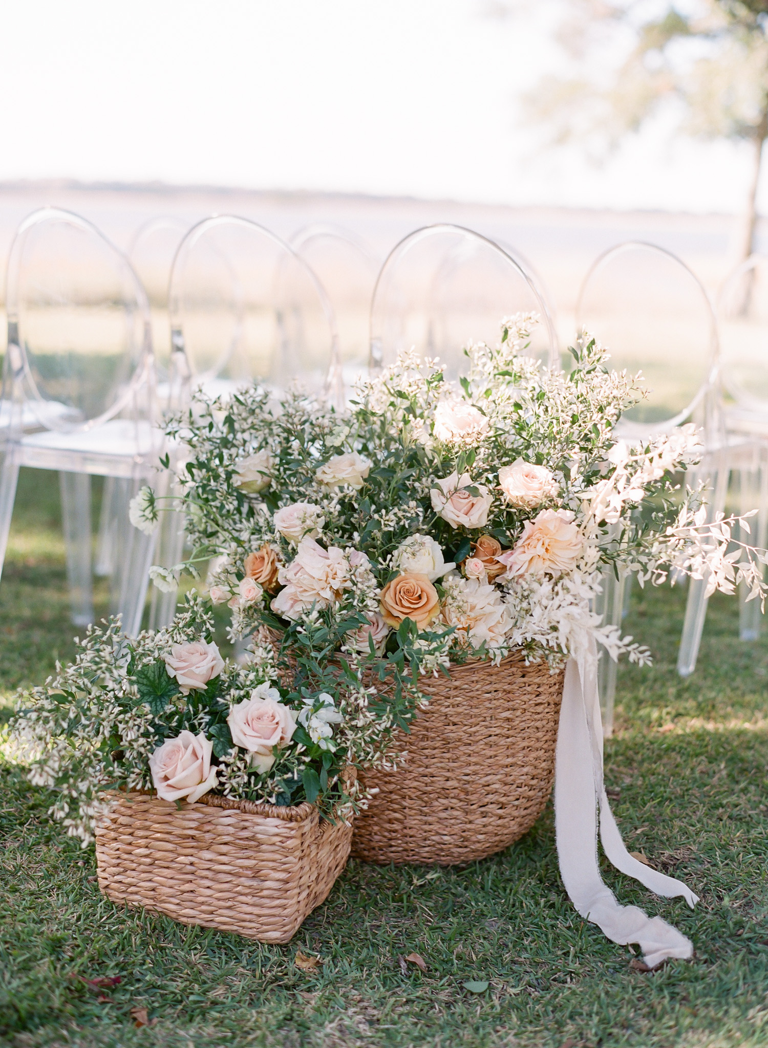 Wedding-Aisle-Flowers.jpg