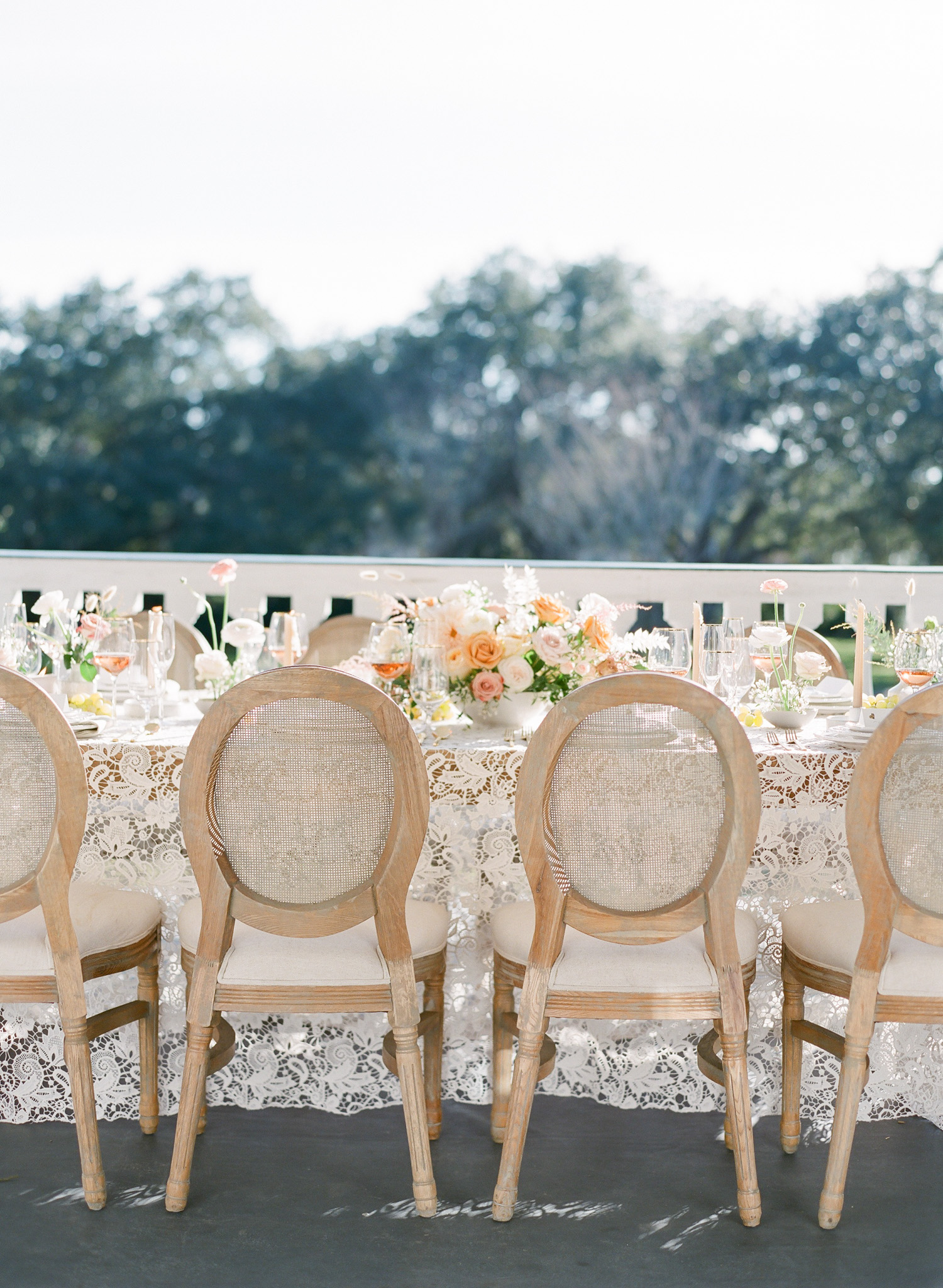 Wedding-Chairs.jpg