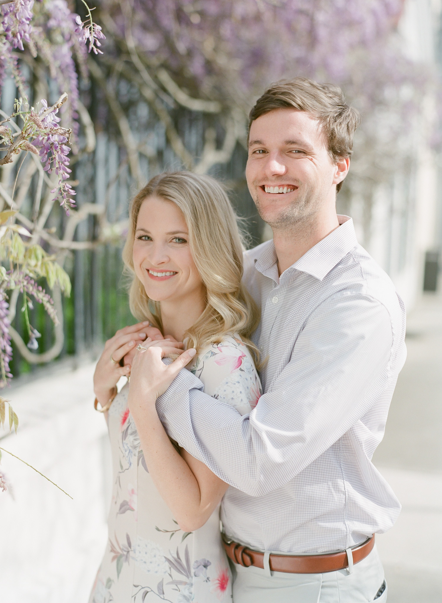 Charleston-Engagement-Session-Photos-3.jpg