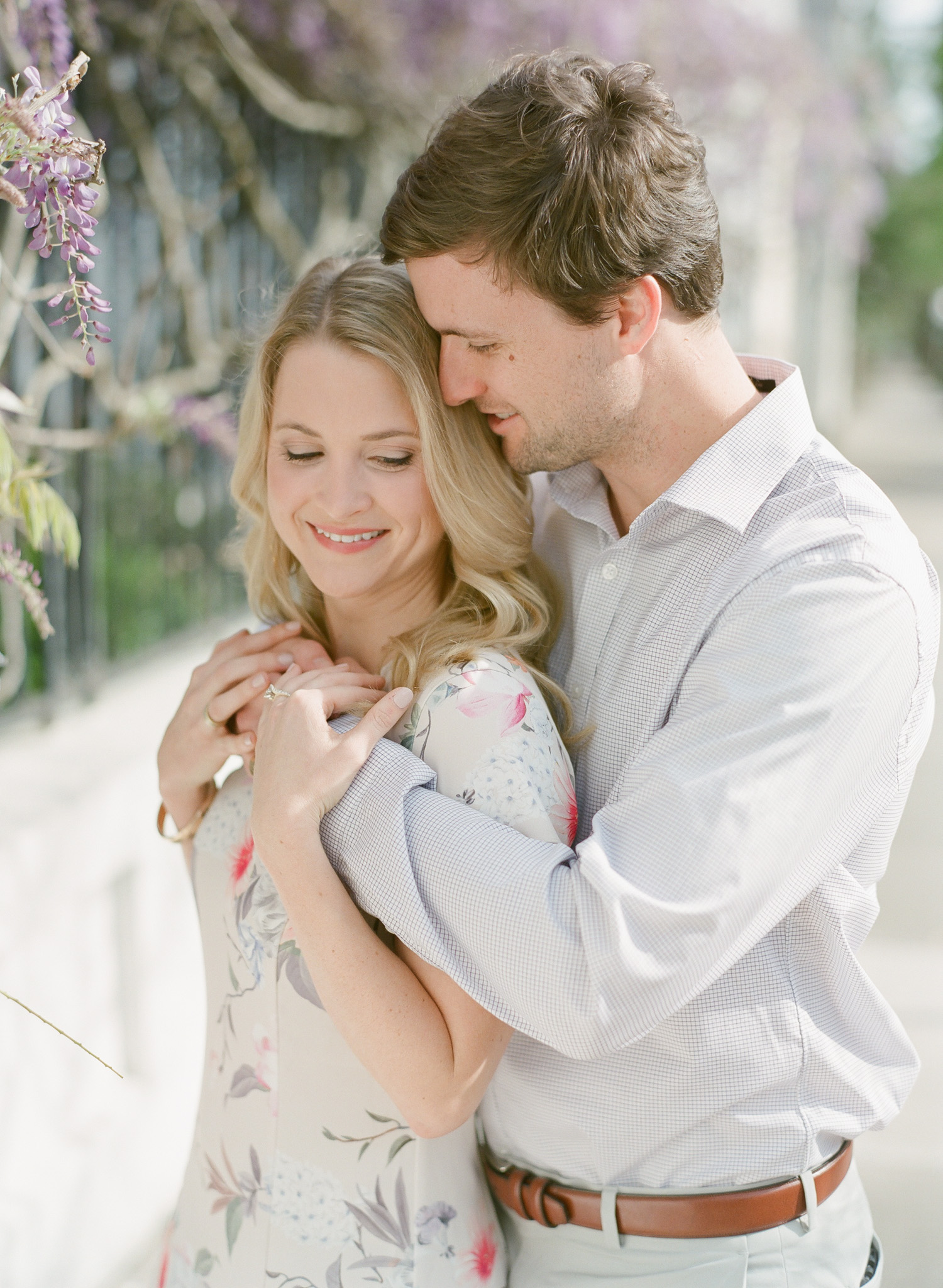Charleston-Engagement-Session-Photos-7.jpg