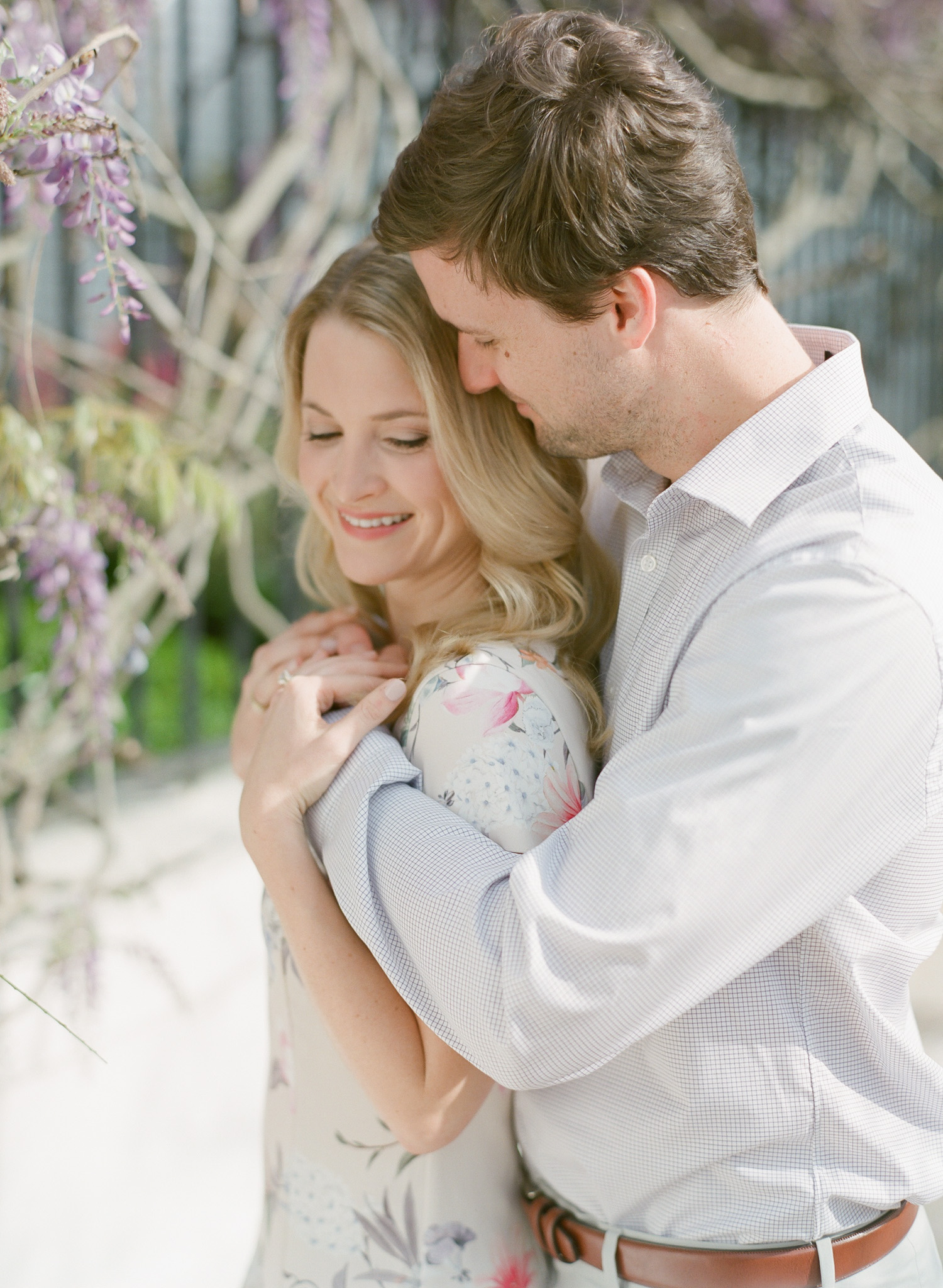 Charleston-Engagement-Session-Photos-12.jpg