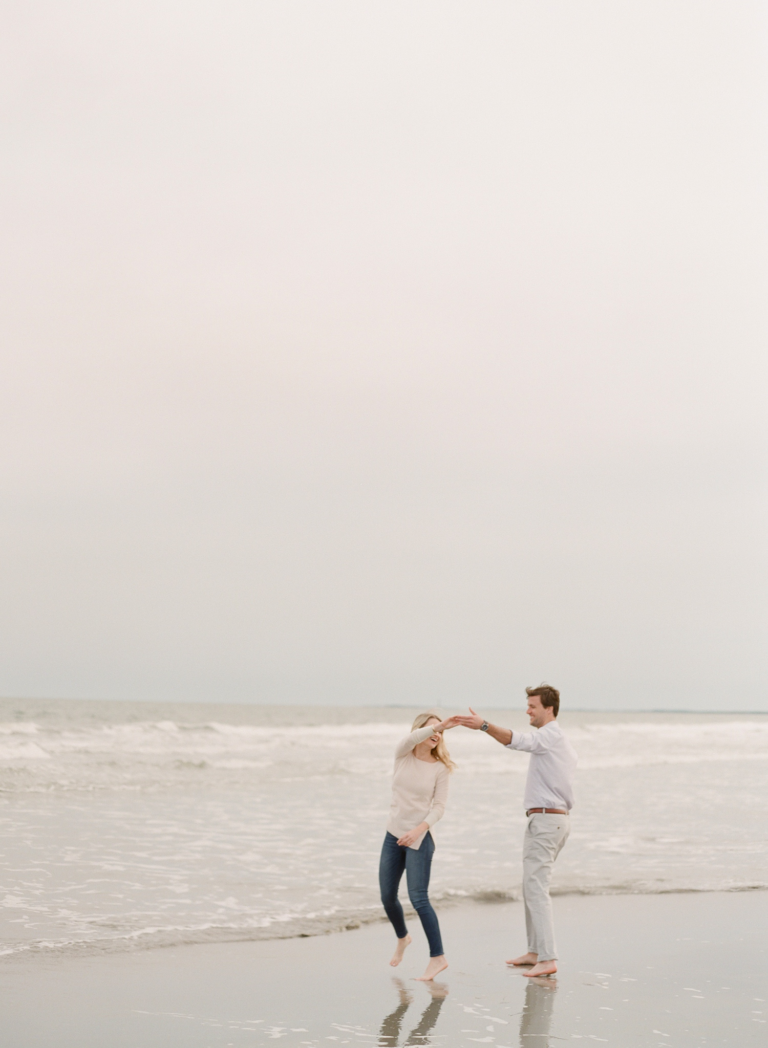 Charleston-Engagement-Session-Photos-14.jpg
