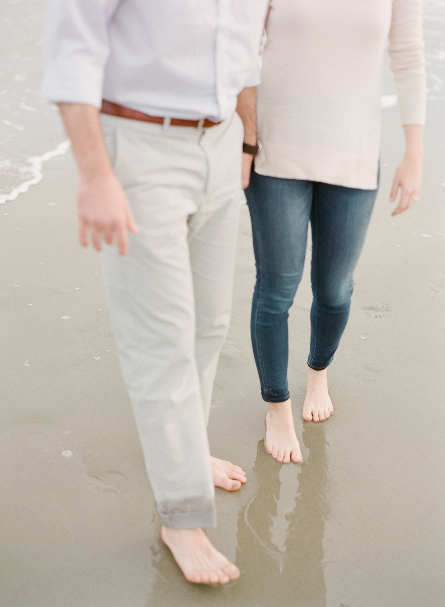 Charleston-Engagement-Session-Photos-17.jpg