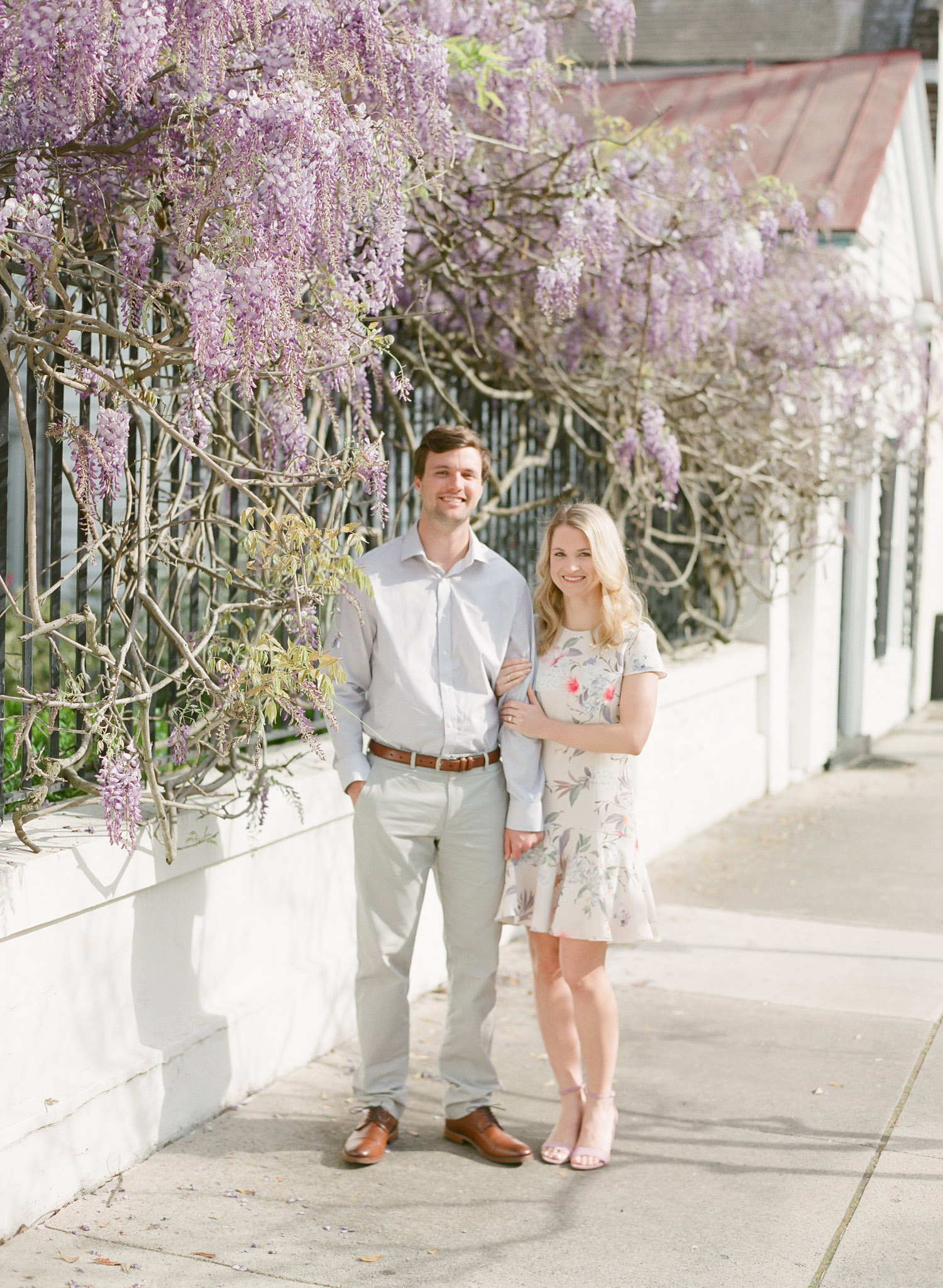 Charleston-Engagement-Session-Photos-18.jpg