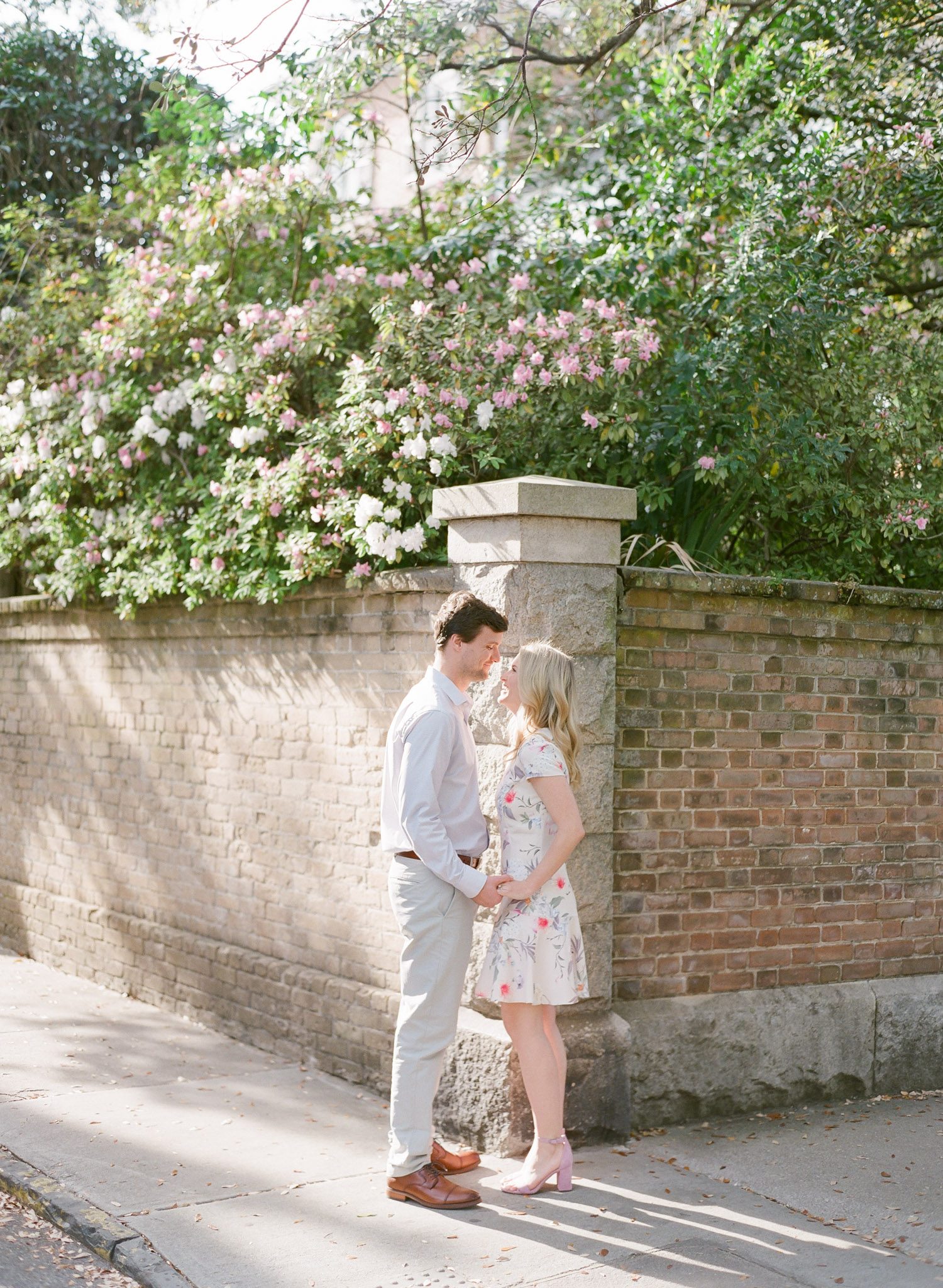 Charleston-Engagement-Session-Photos-19.jpg