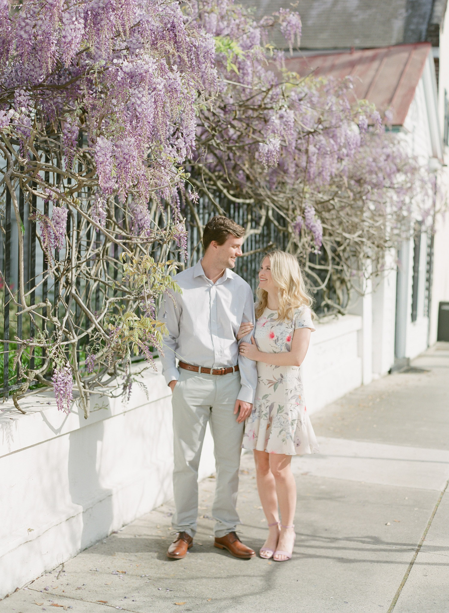 Charleston-Engagement-Session-Photos-20.jpg