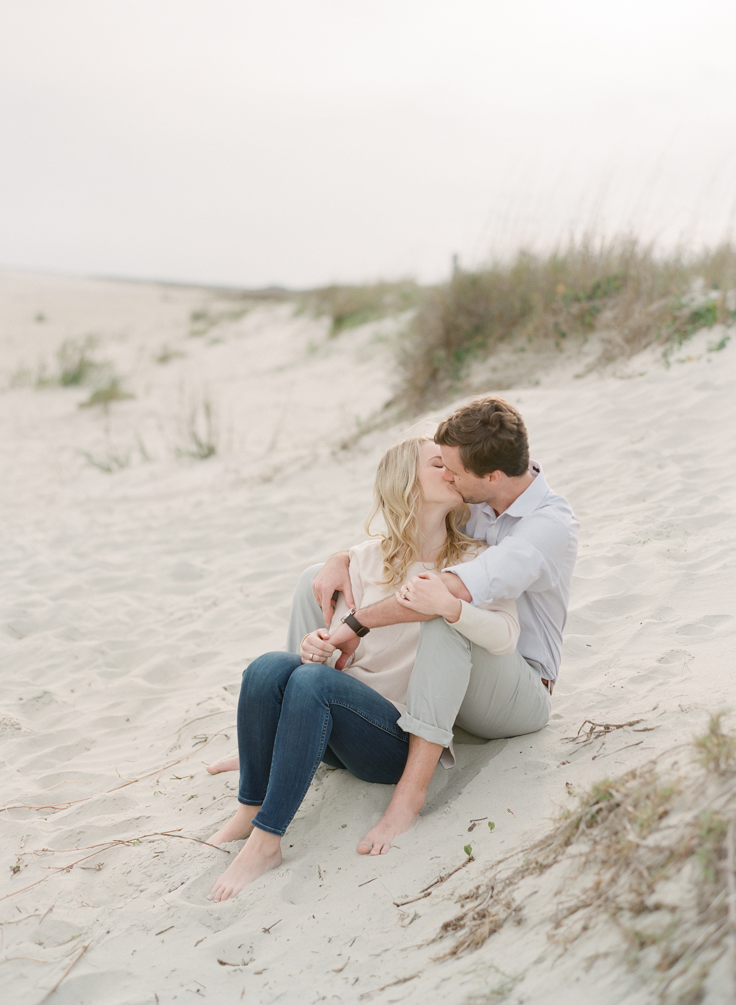 Charleston-Engagement-Session-Photos-22.jpg