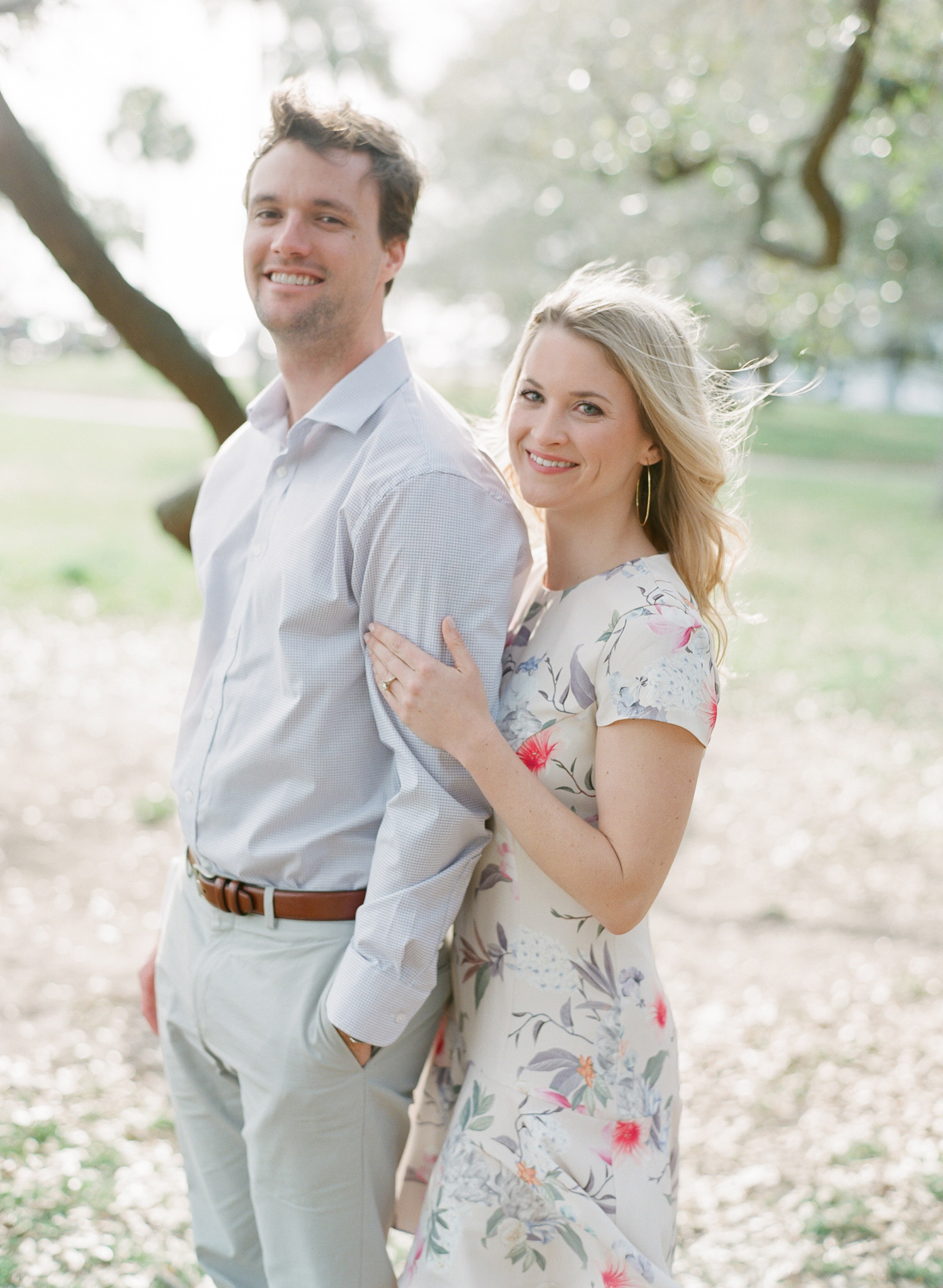 Charleston-Engagement-Session-Photos-24.jpg