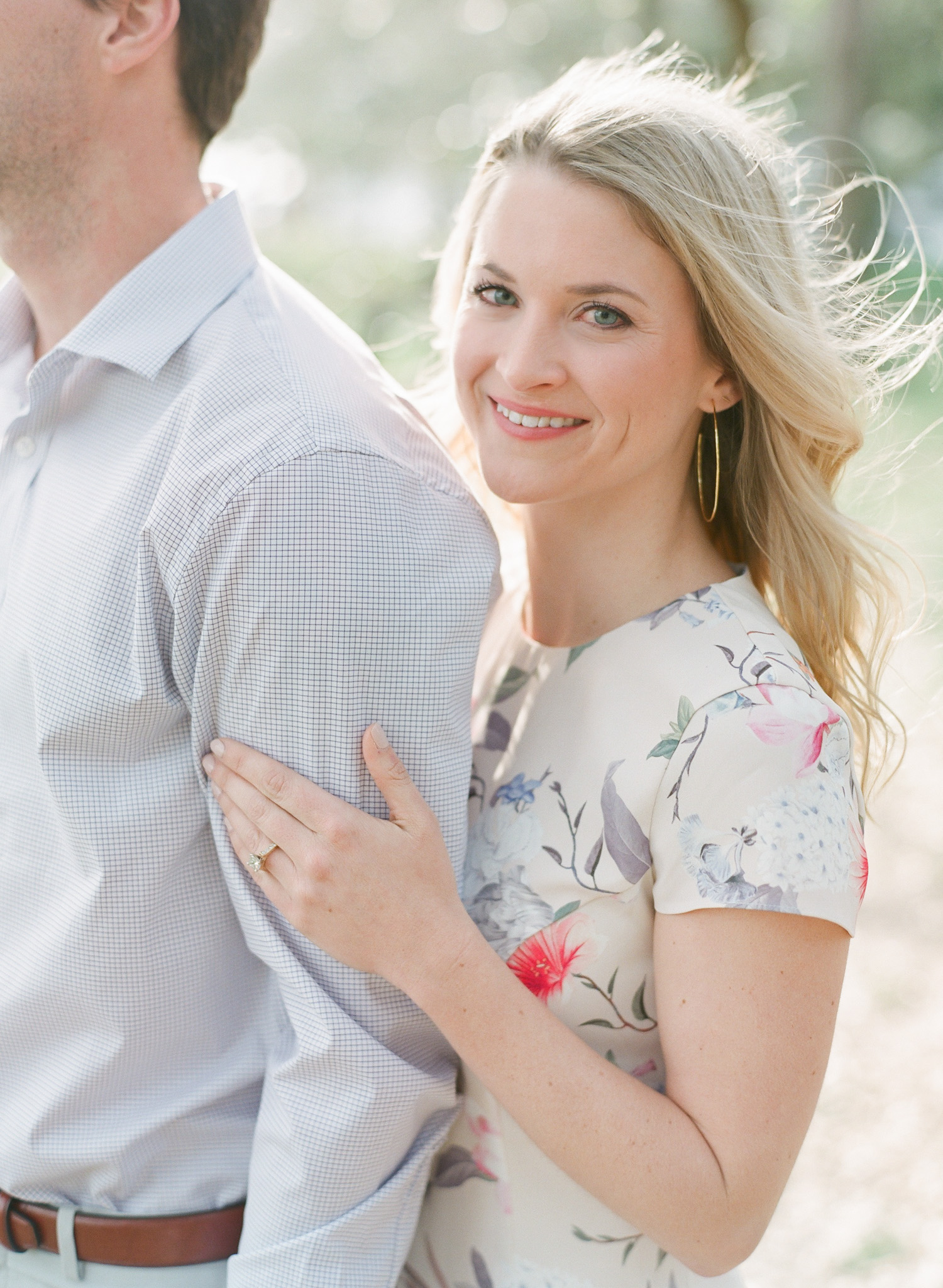 Charleston-Engagement-Session-Photos-26.jpg