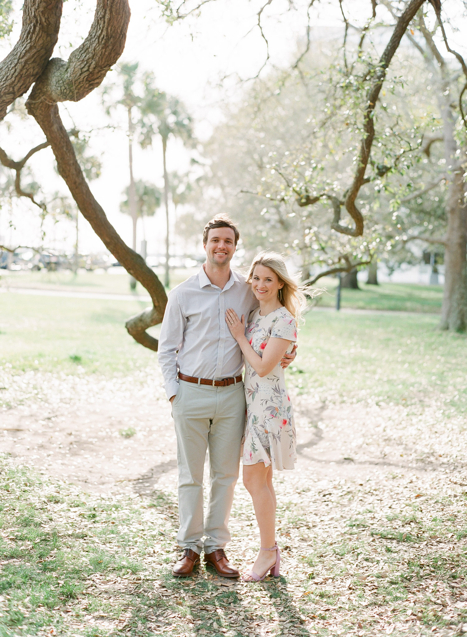 Charleston-Engagement-Session-Photos-27.jpg