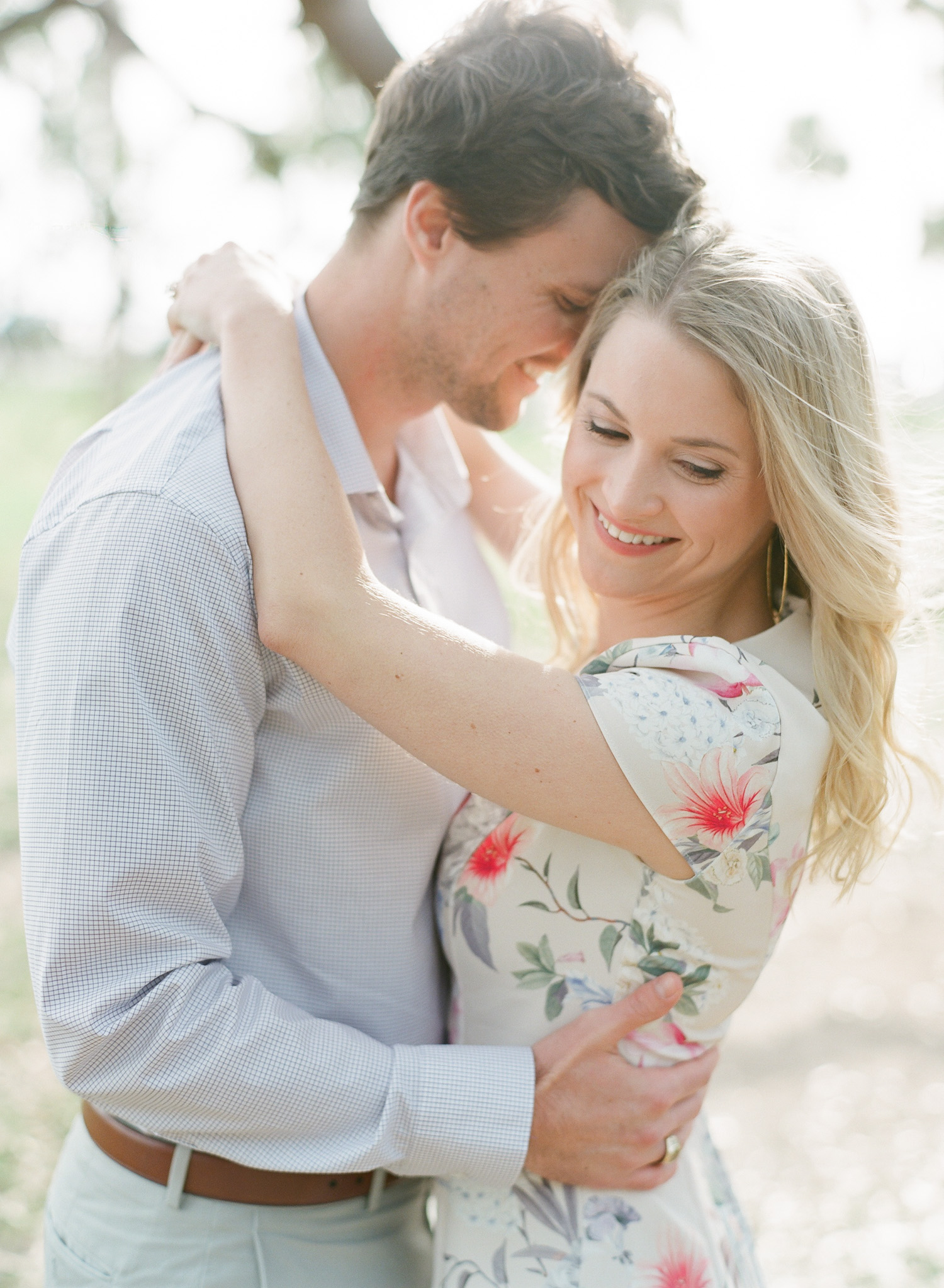 Charleston-Engagement-Session-Photos-28.jpg