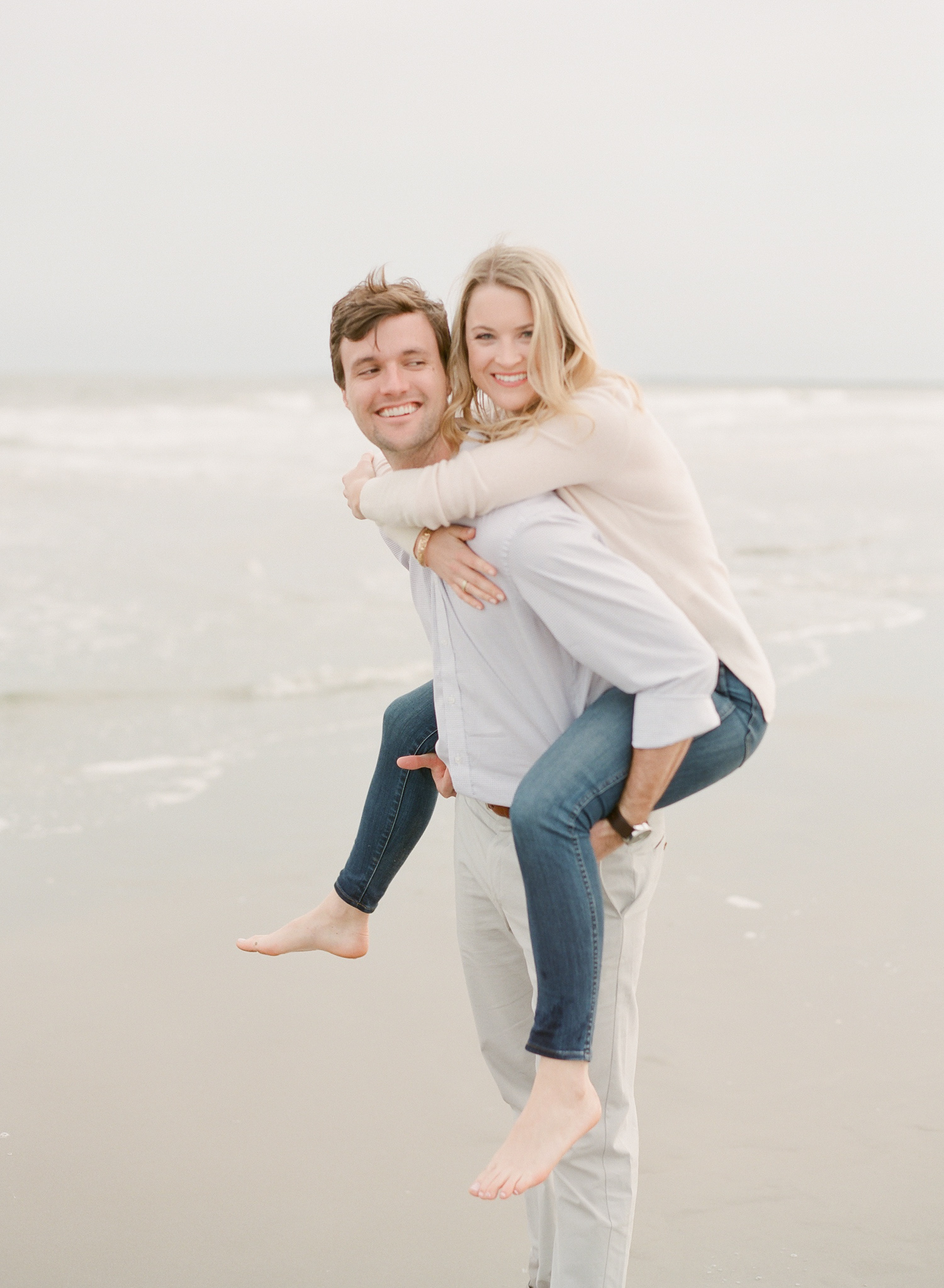 Charleston-Engagement-Session-Photos-29.jpg
