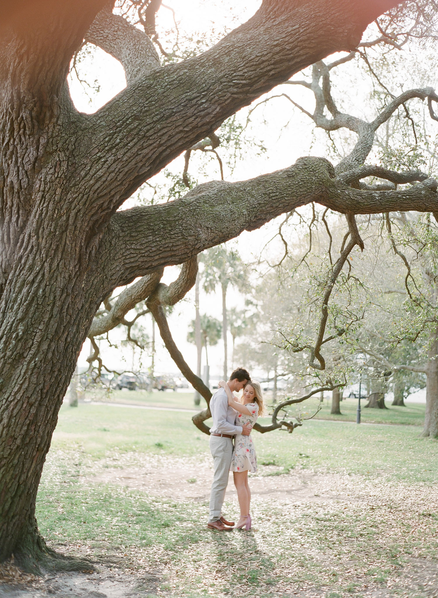 Charleston-Engagement-Session-Photos-30.jpg