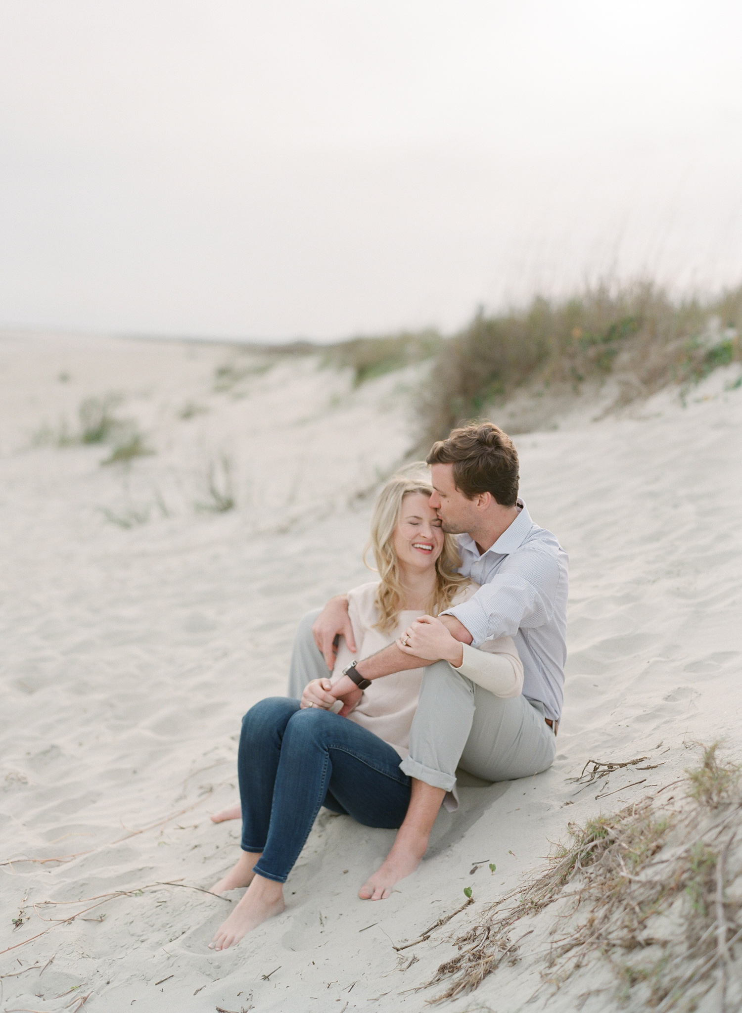 Charleston-Engagement-Session-Photos-34.jpg