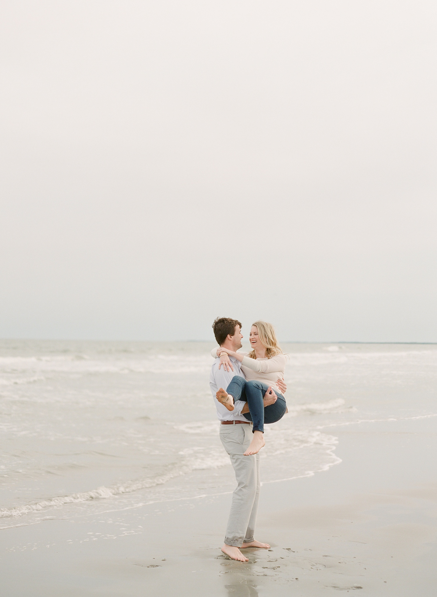 Charleston-Engagement-Session-Photos-36.jpg