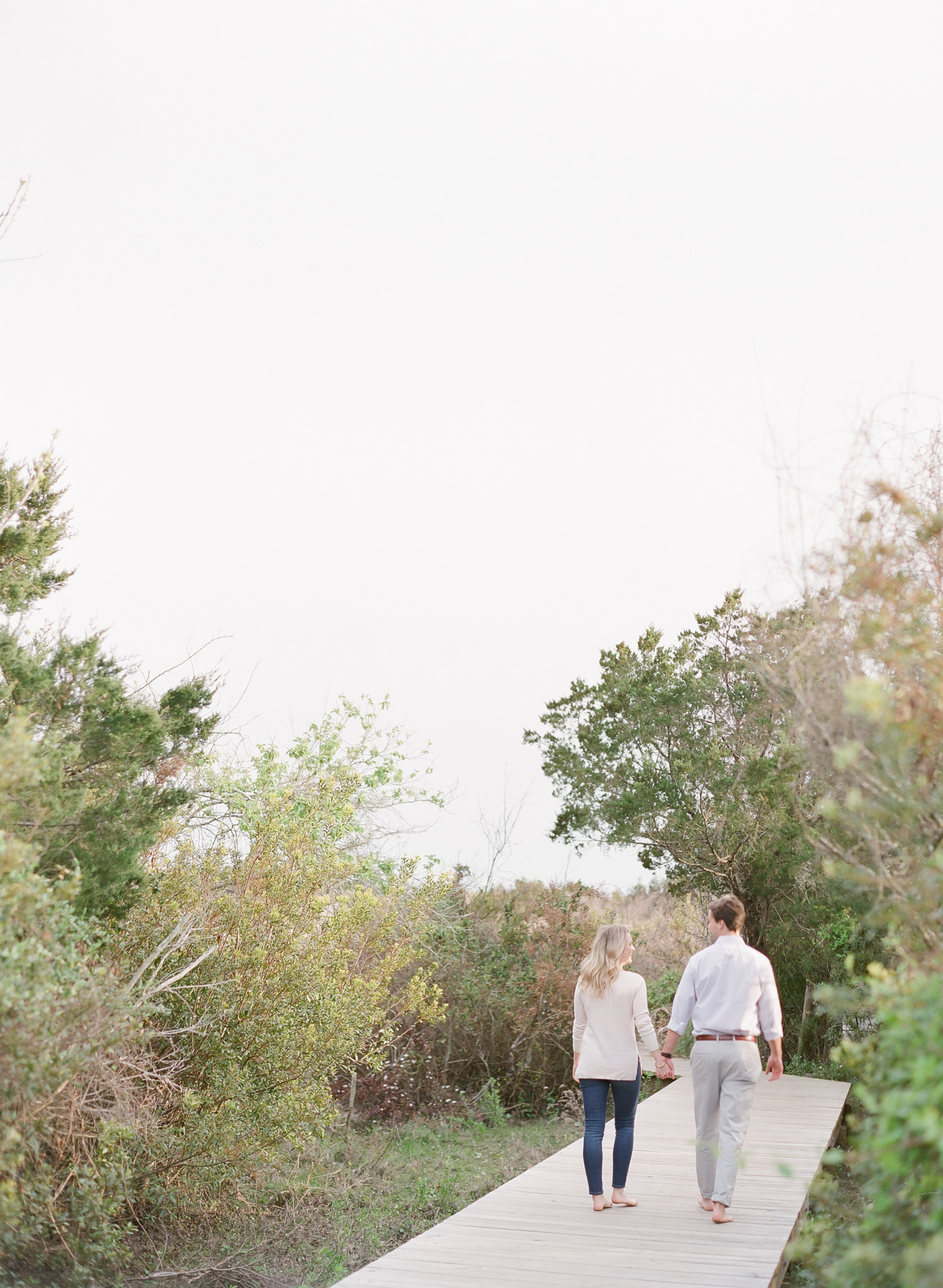 Charleston-Engagement-Session-Photos-37.jpg