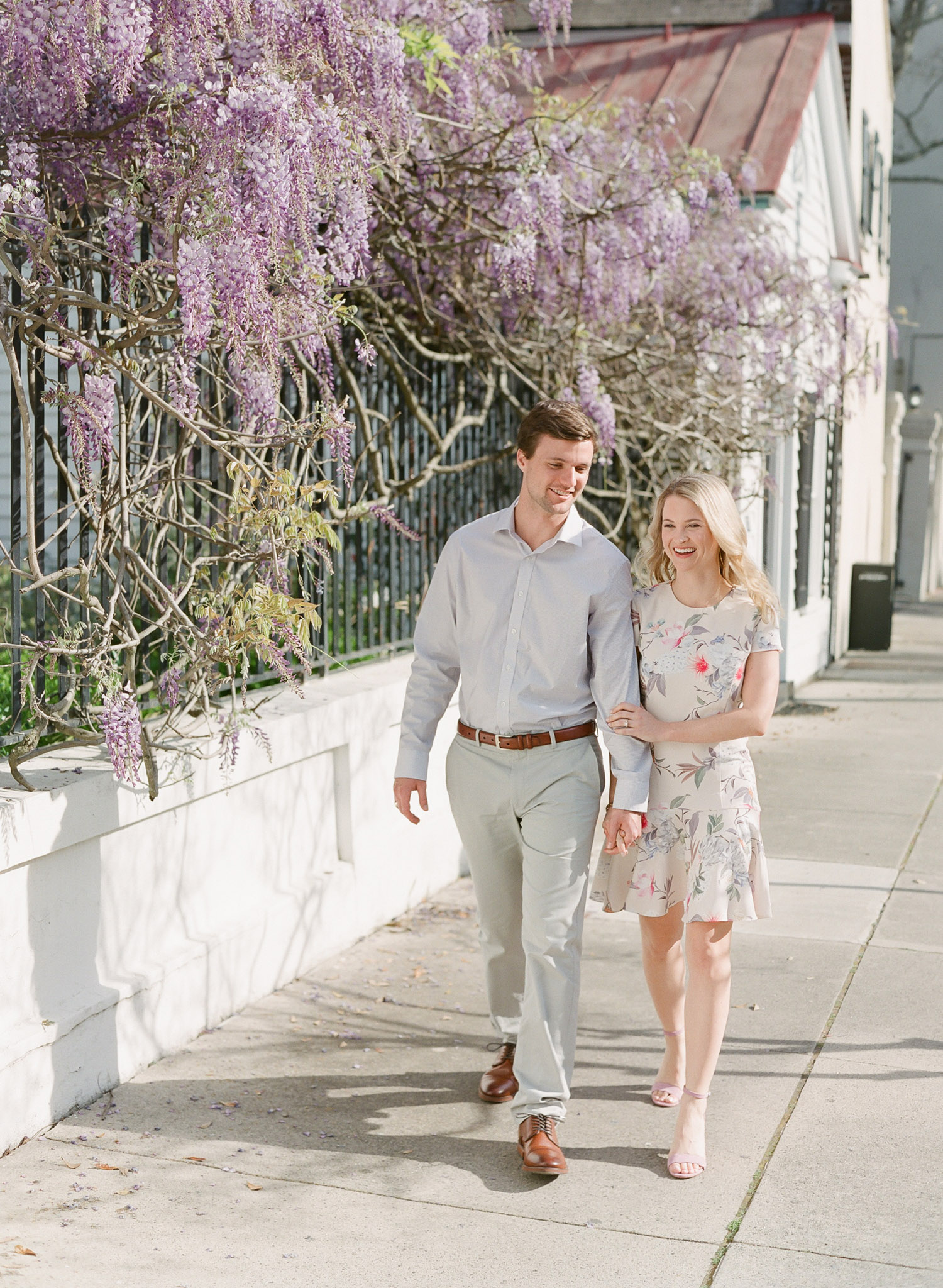 Charleston-Engagement-Session-Photos-39.jpg