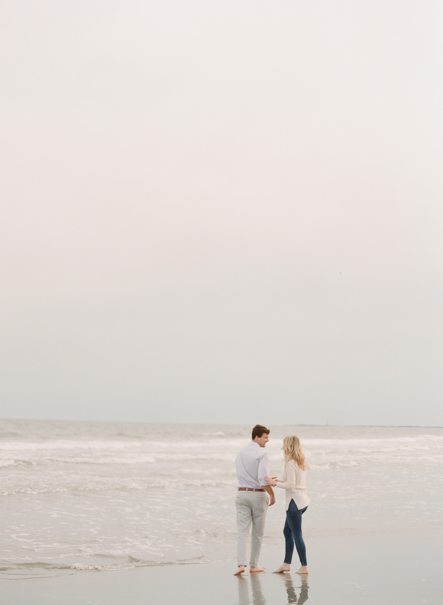 Charleston-Engagement-Session-Photos-42.jpg