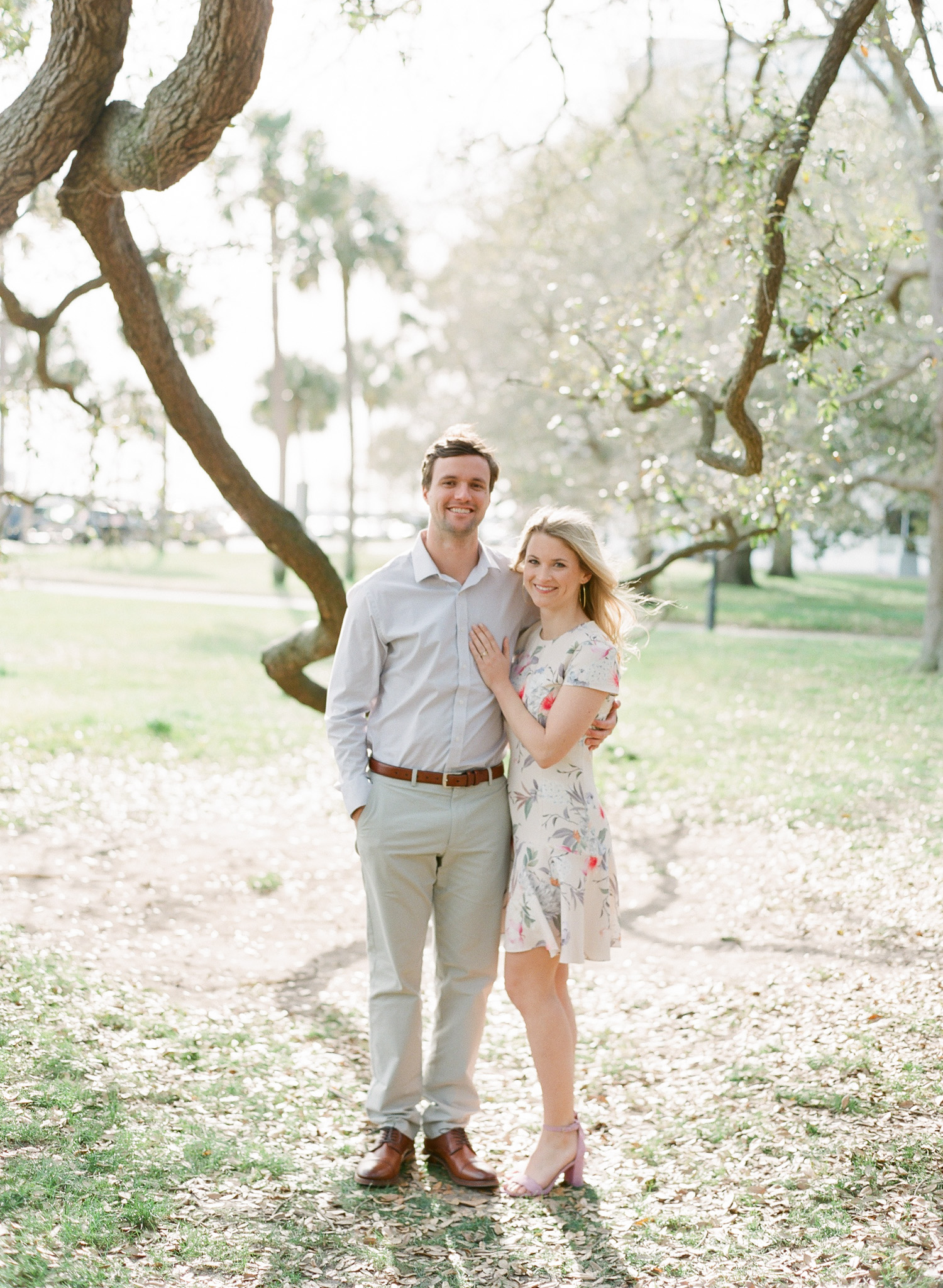 Charleston-Engagement-Session-Photos-44.jpg