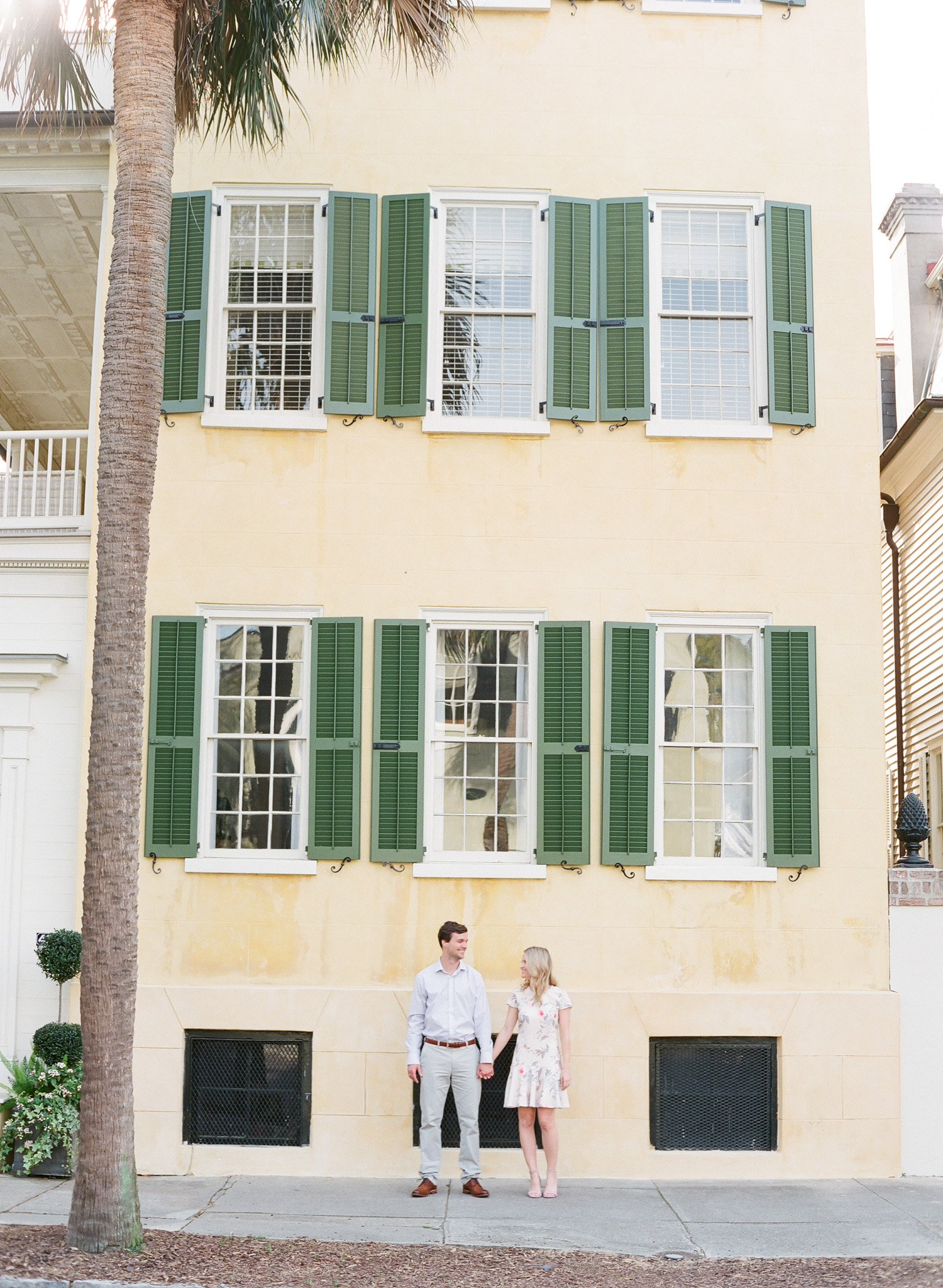 Charleston-Engagement-Session-Photos-45.jpg