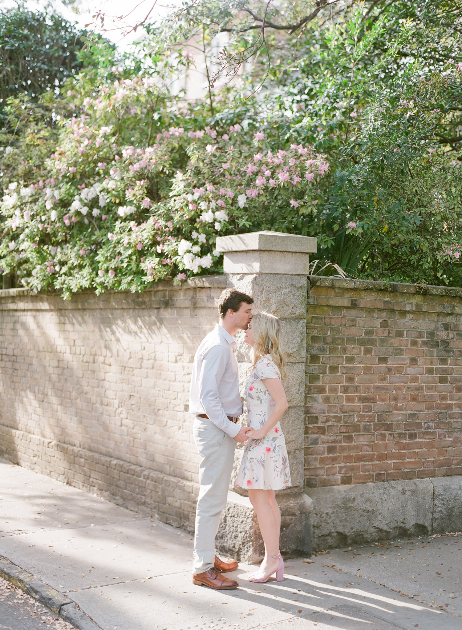 Charleston-Engagement-Session-Photos-48.jpg