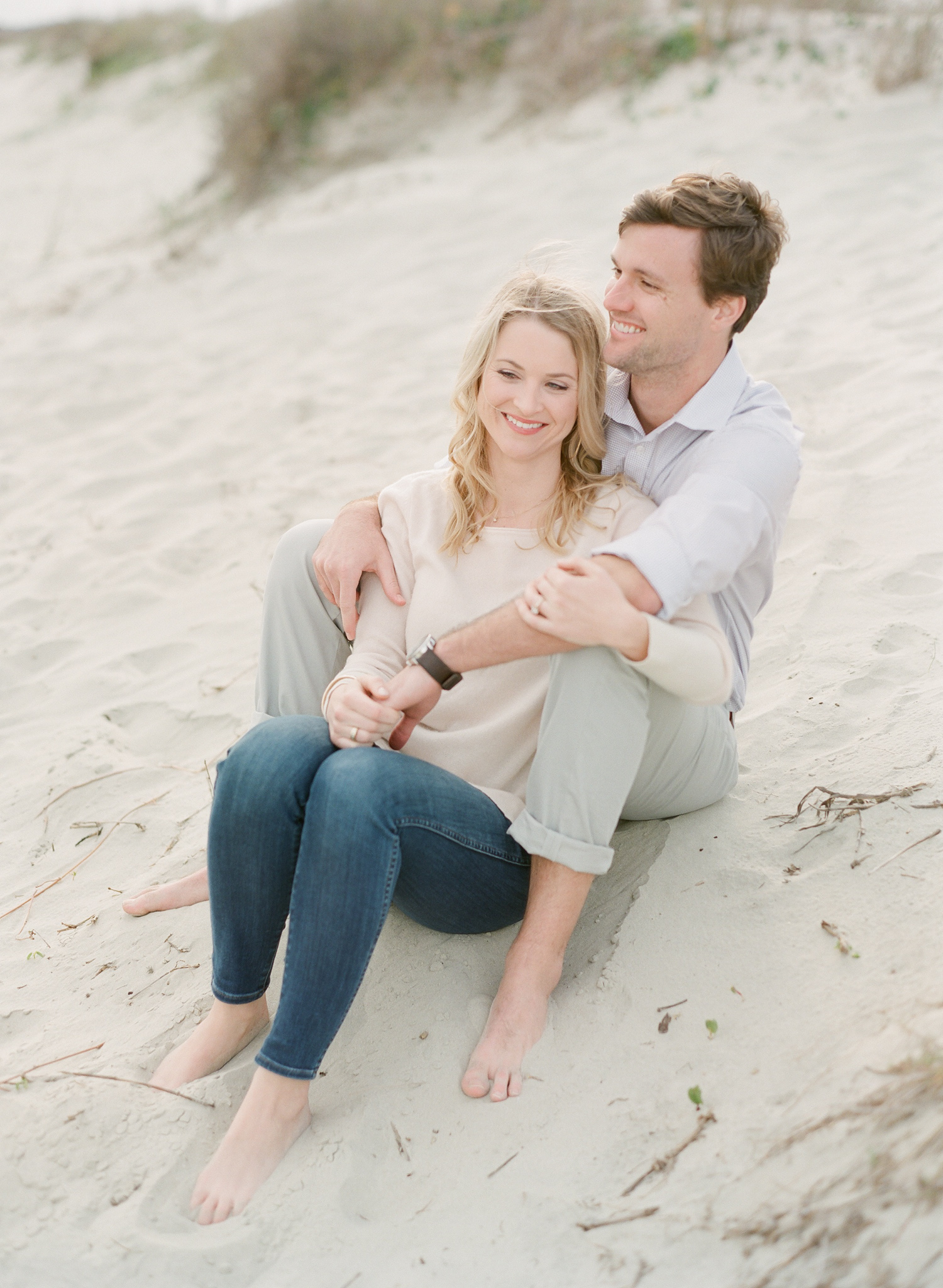 Charleston-Engagement-Session-Photos-54.jpg
