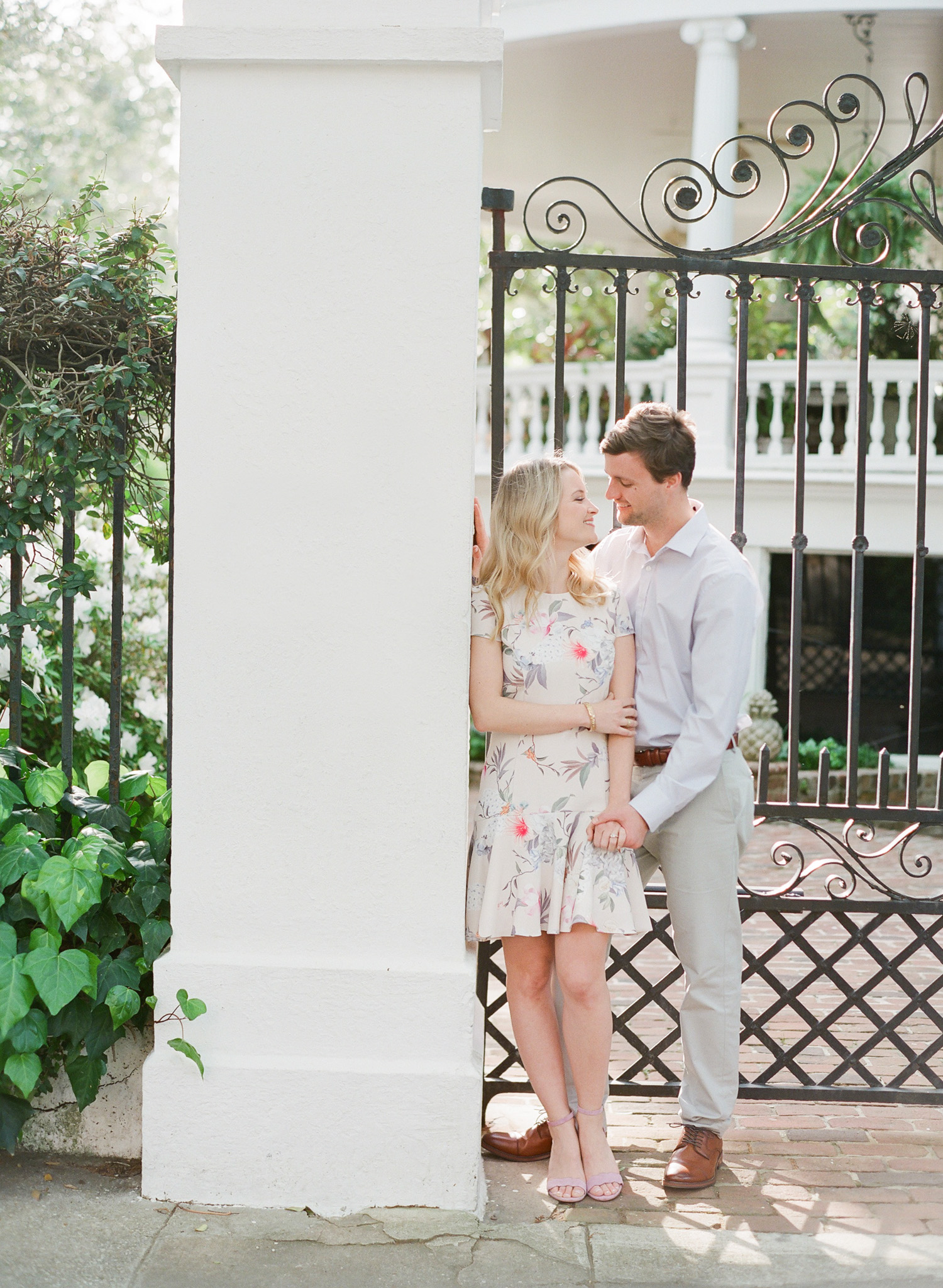Charleston-Engagement-Session-Photos-55.jpg