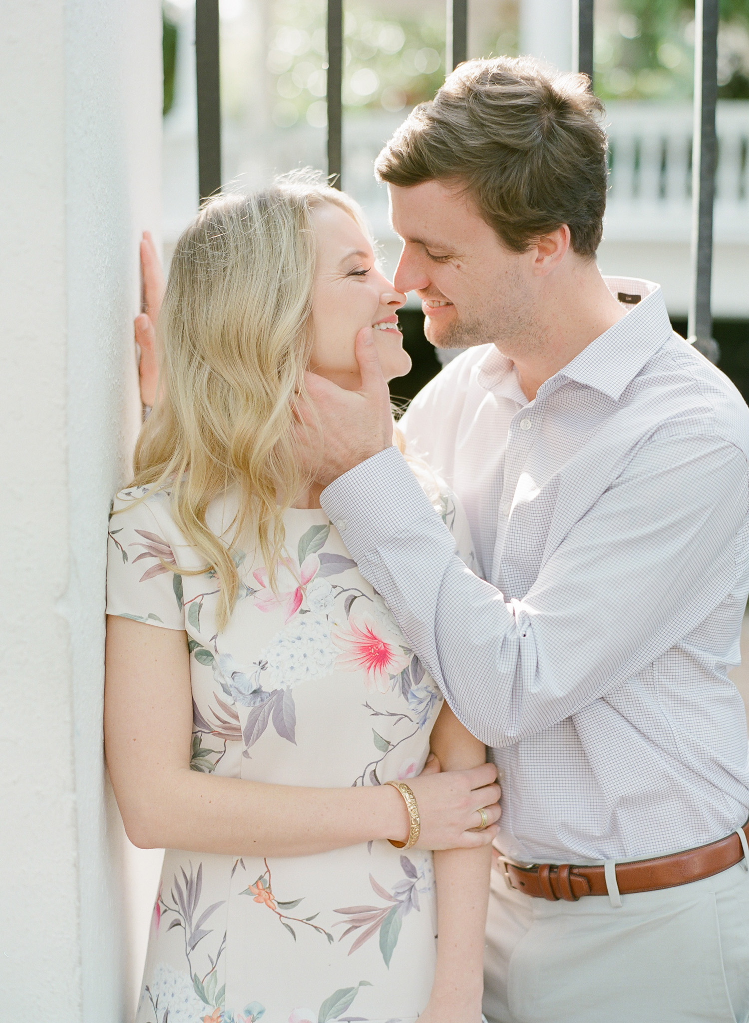 Charleston-Engagement-Session-Photos-56.jpg