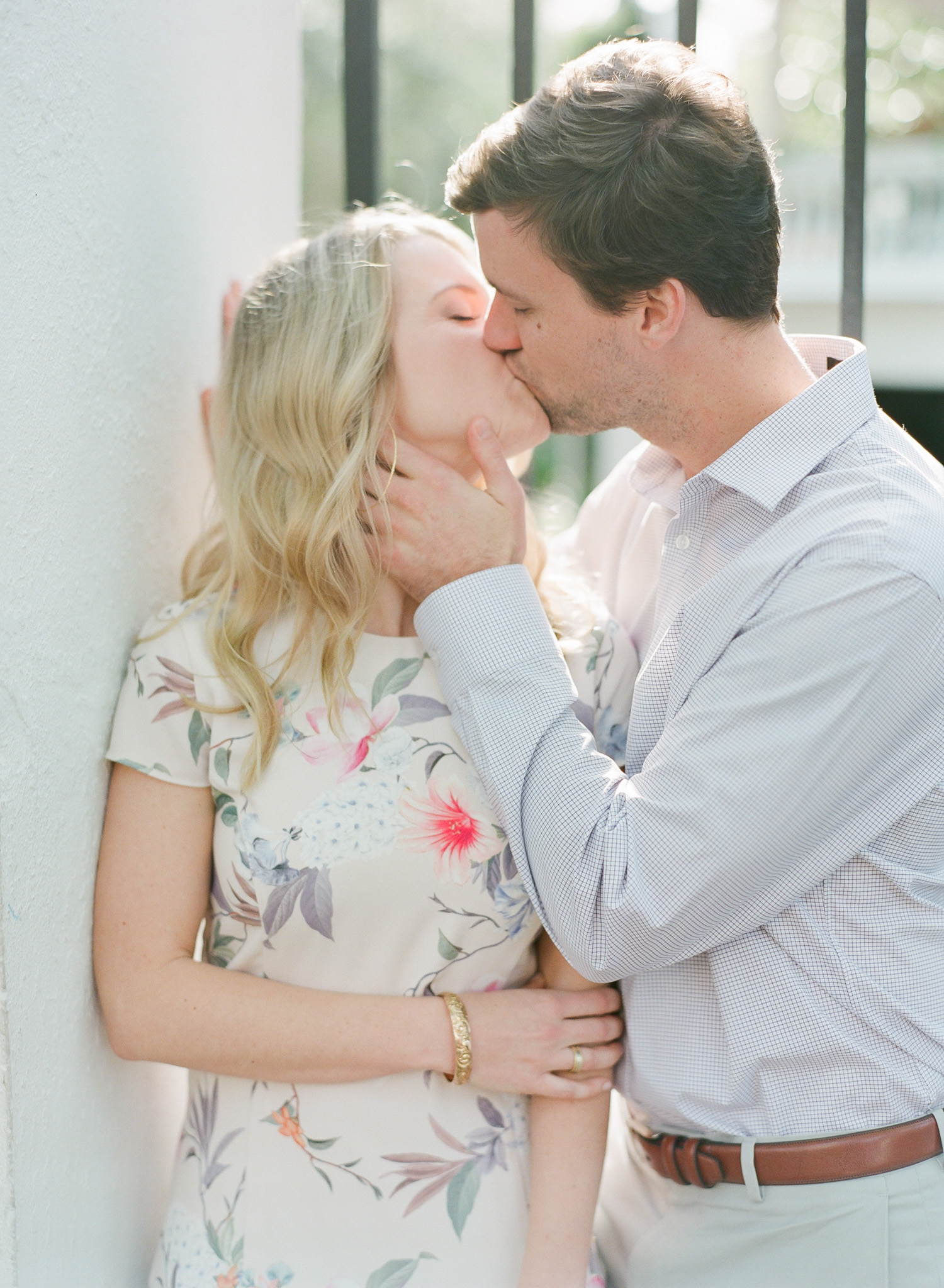 Charleston-Engagement-Session-Photos-58.jpg