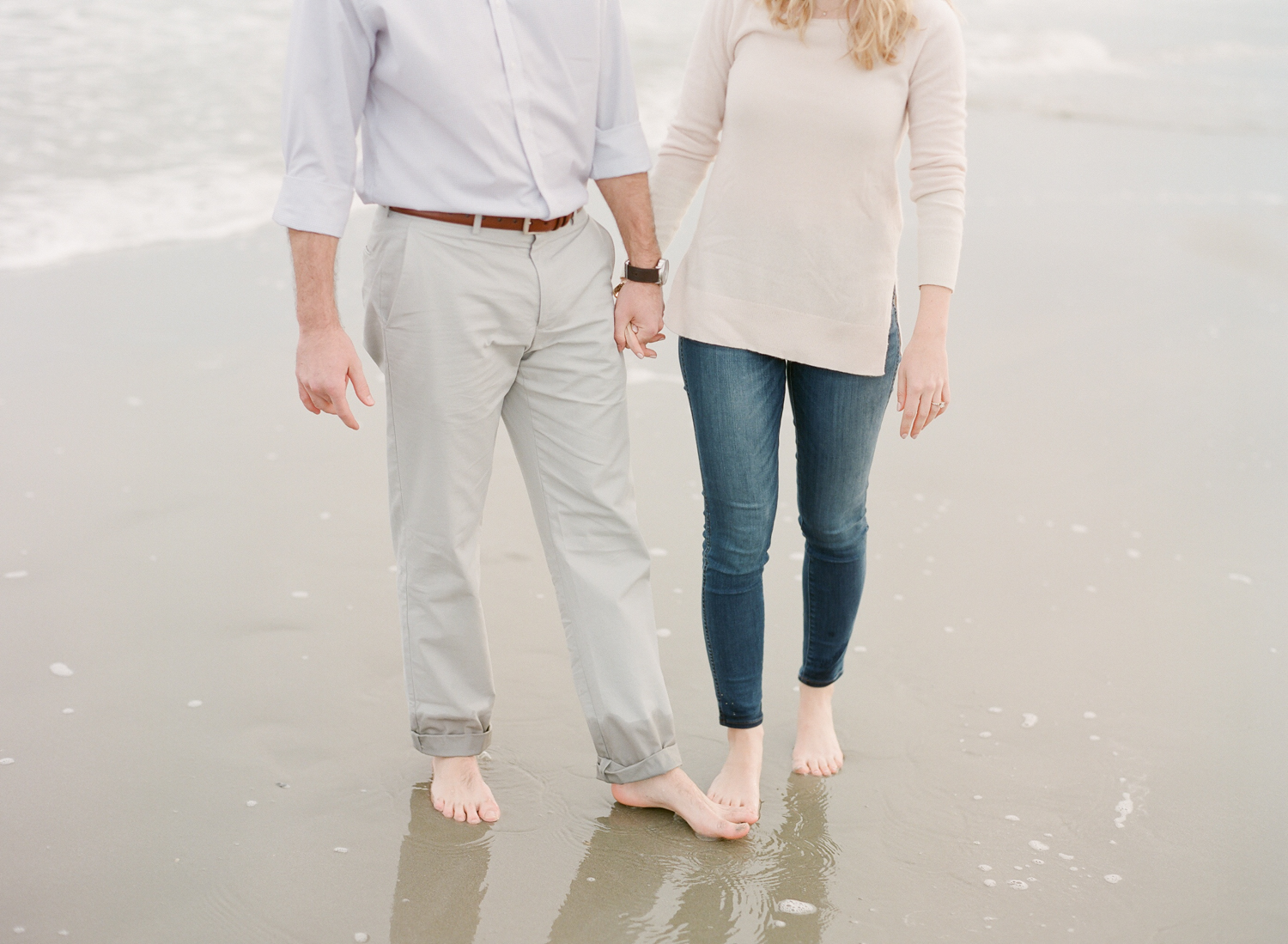 Charleston-Engagement-Session-Photos-61.jpg