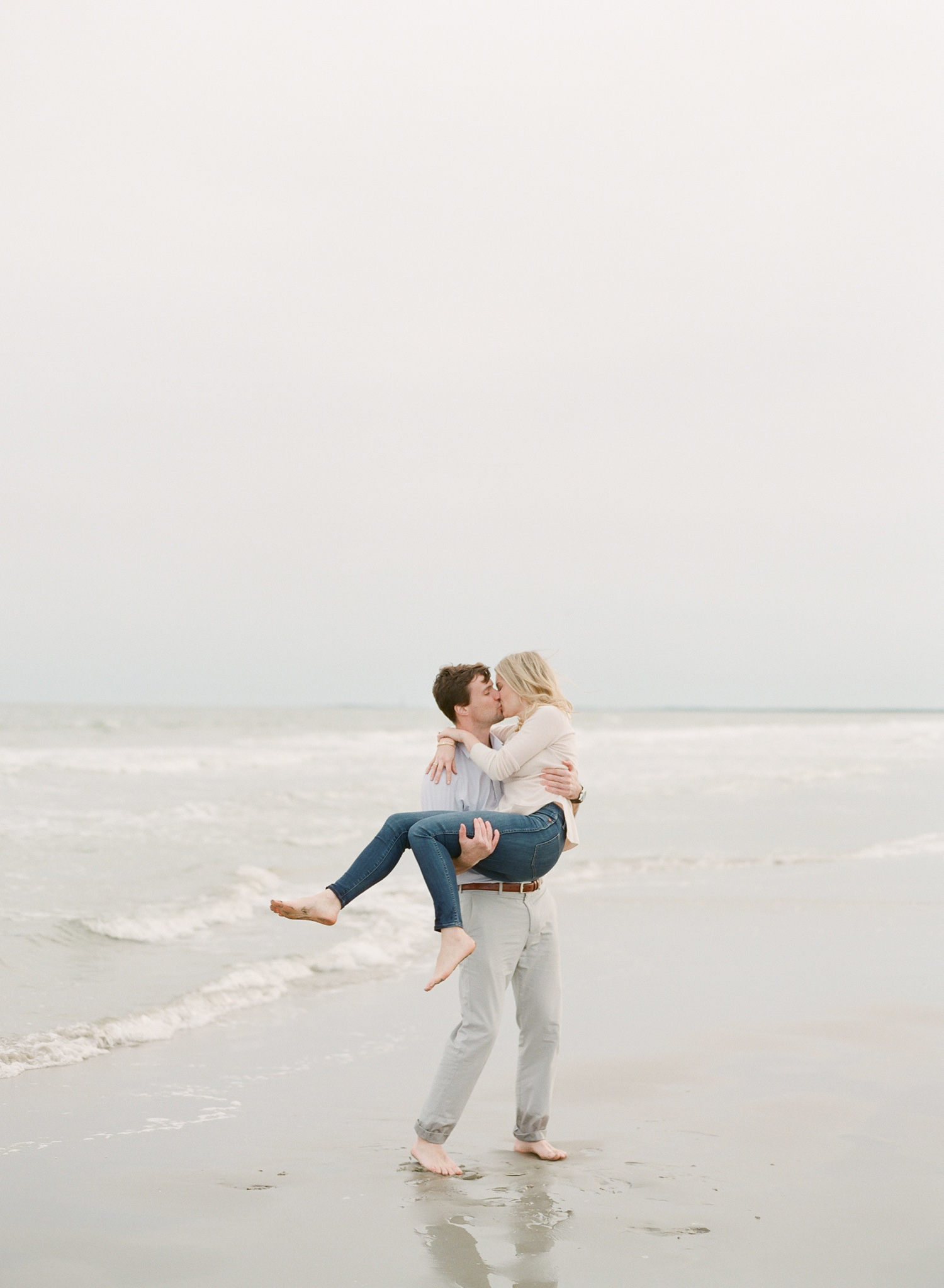 Charleston-Engagement-Session-Photos-62.jpg